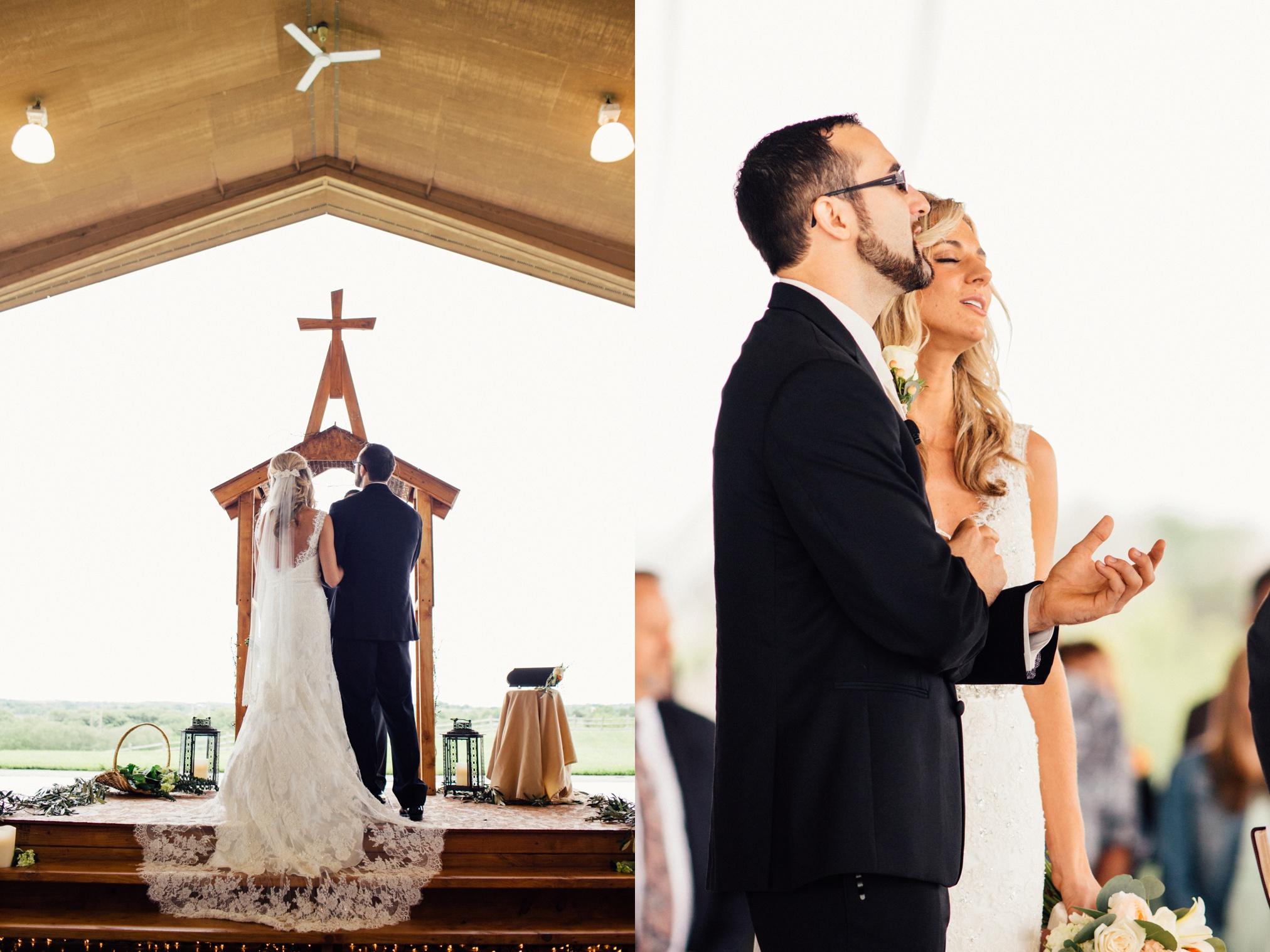 schmid_wedding-434.jpg
