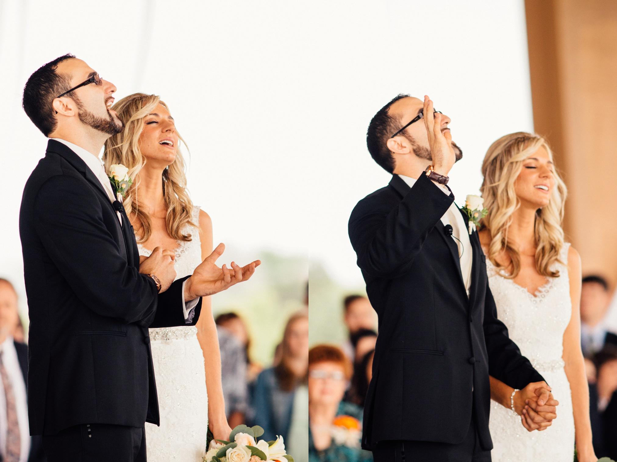 schmid_wedding-438.jpg
