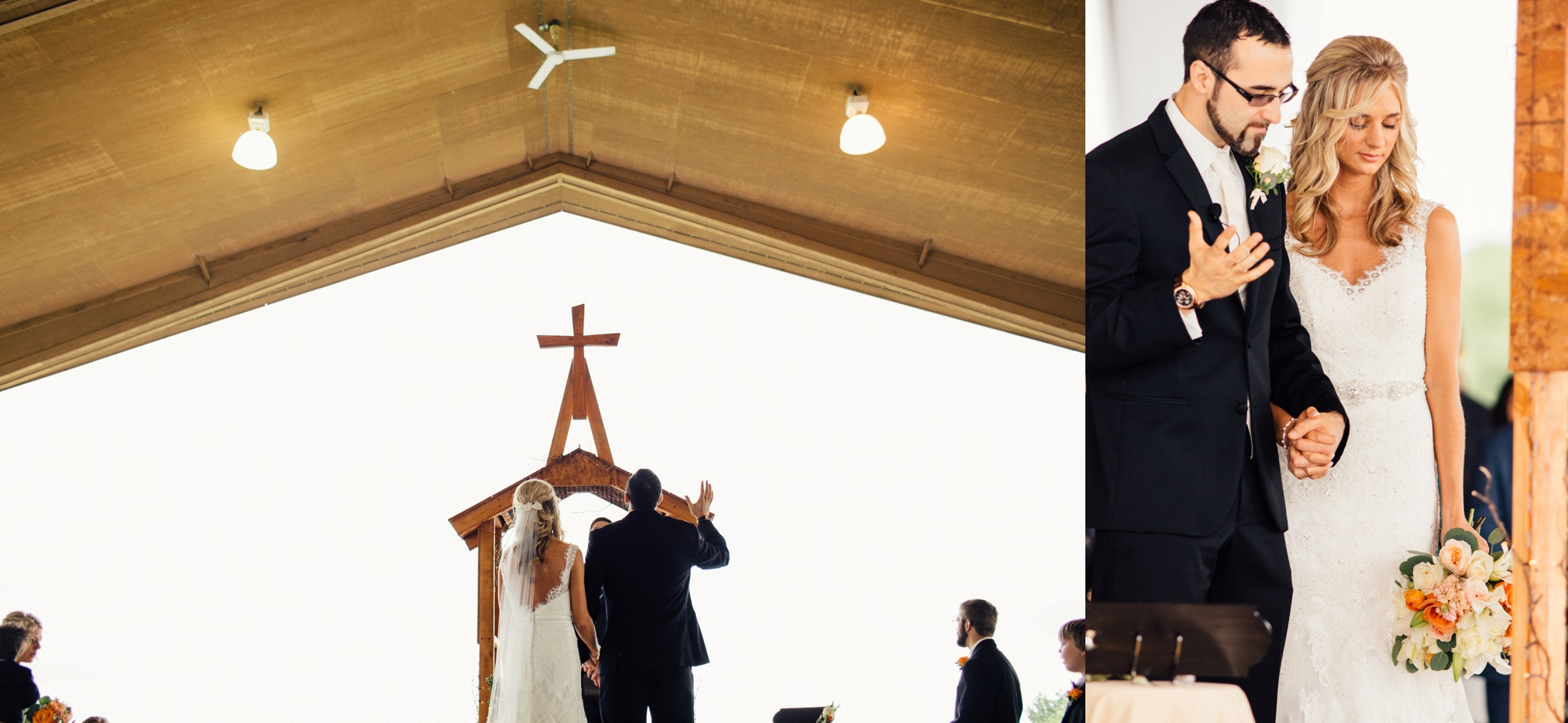 schmid_wedding-440.jpg