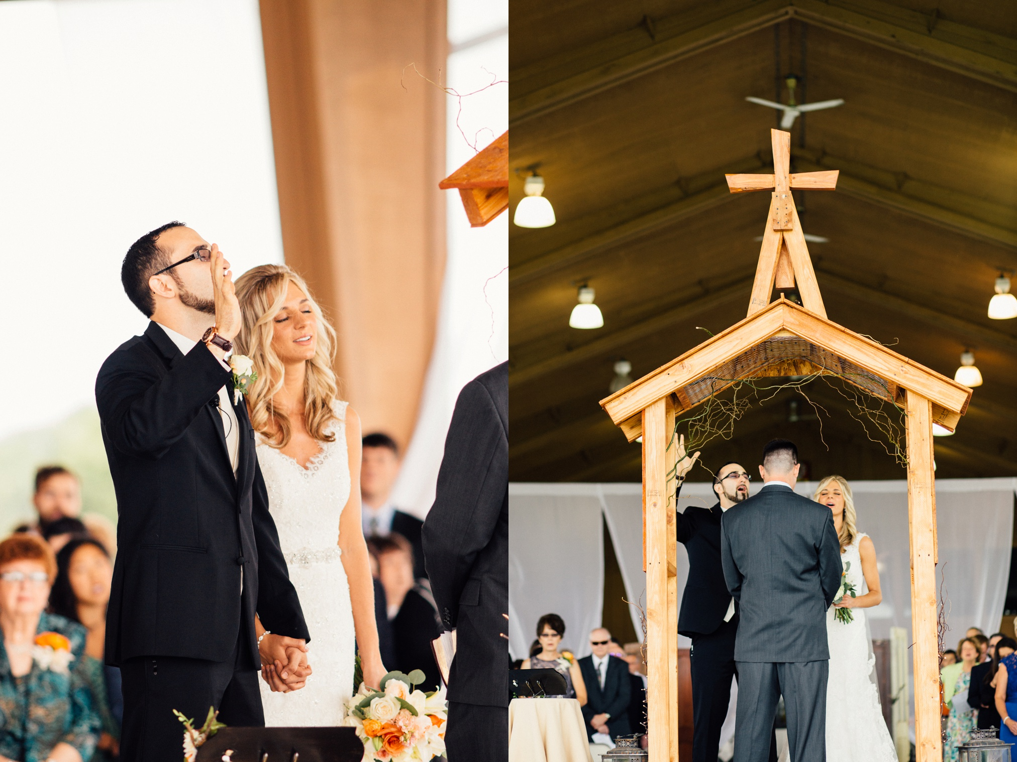 schmid_wedding-451.jpg