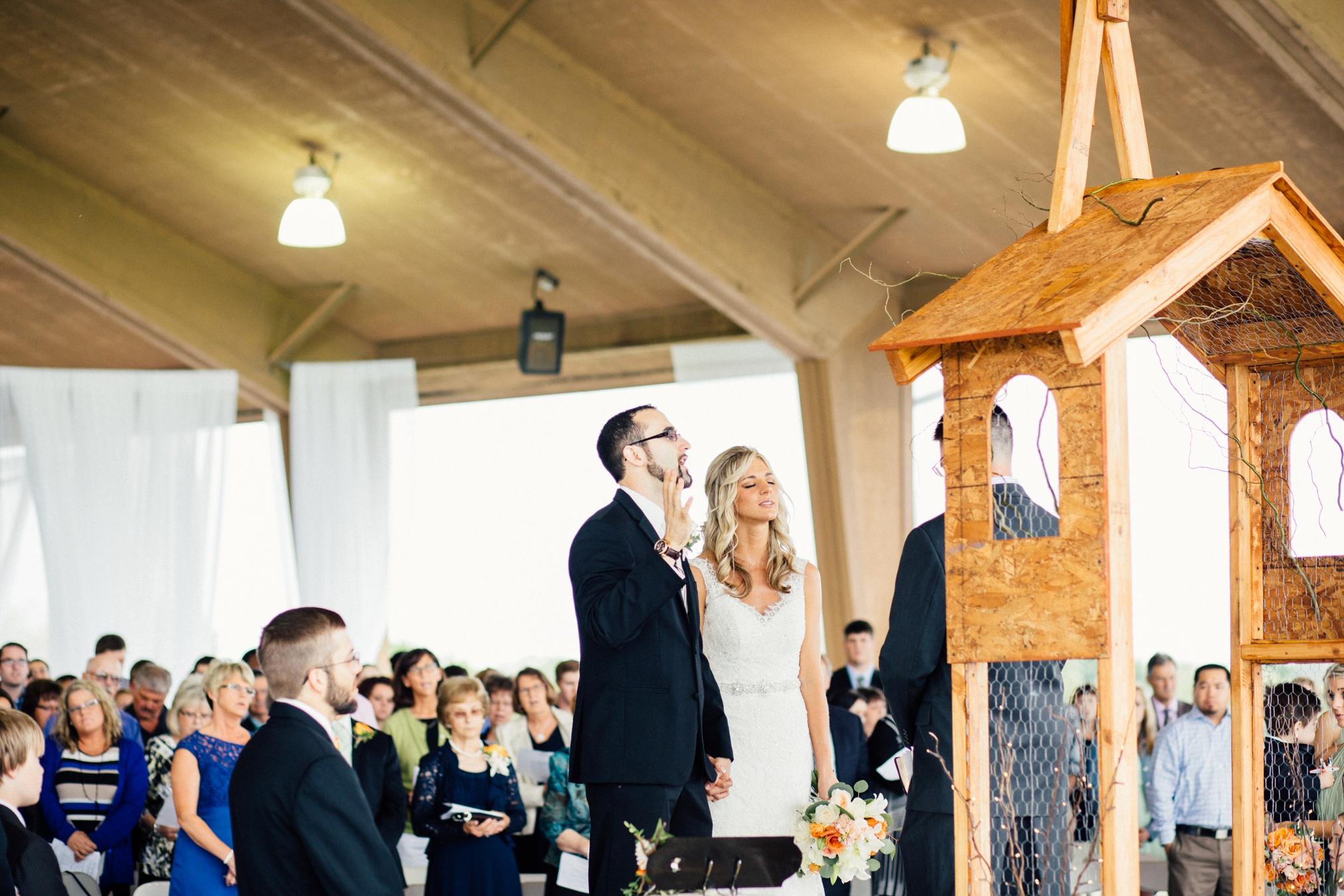 schmid_wedding-452.jpg