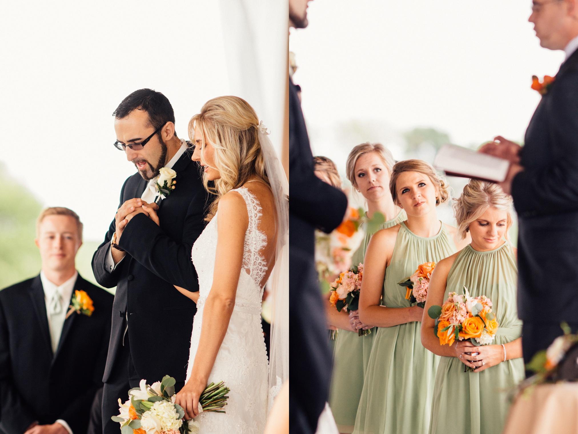 schmid_wedding-474.jpg