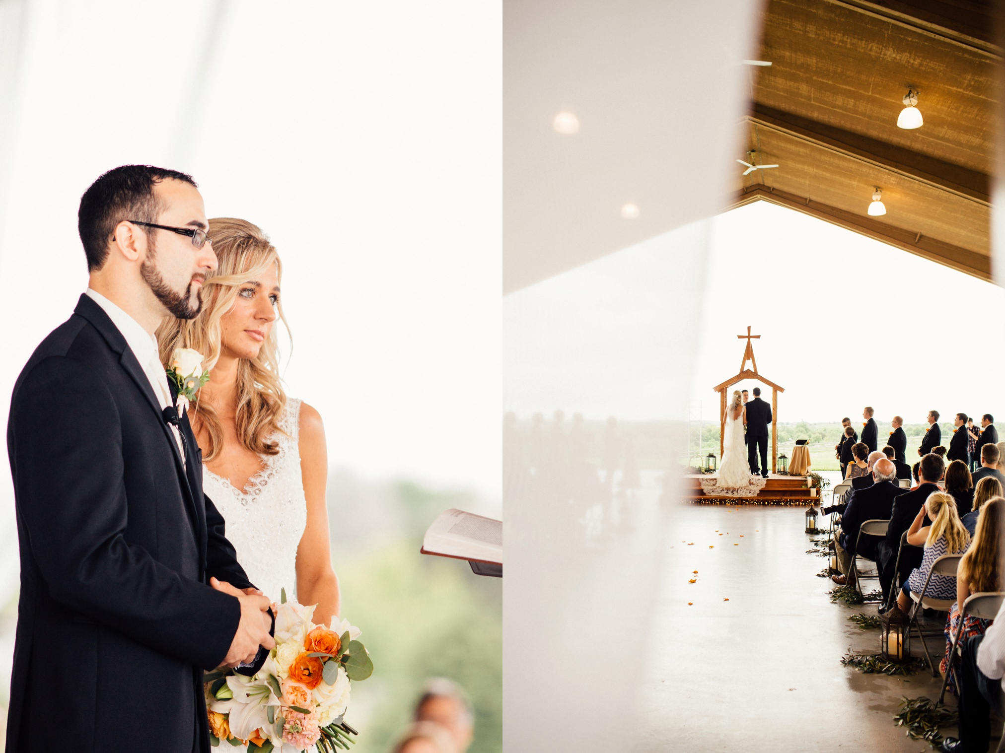 schmid_wedding-481.jpg