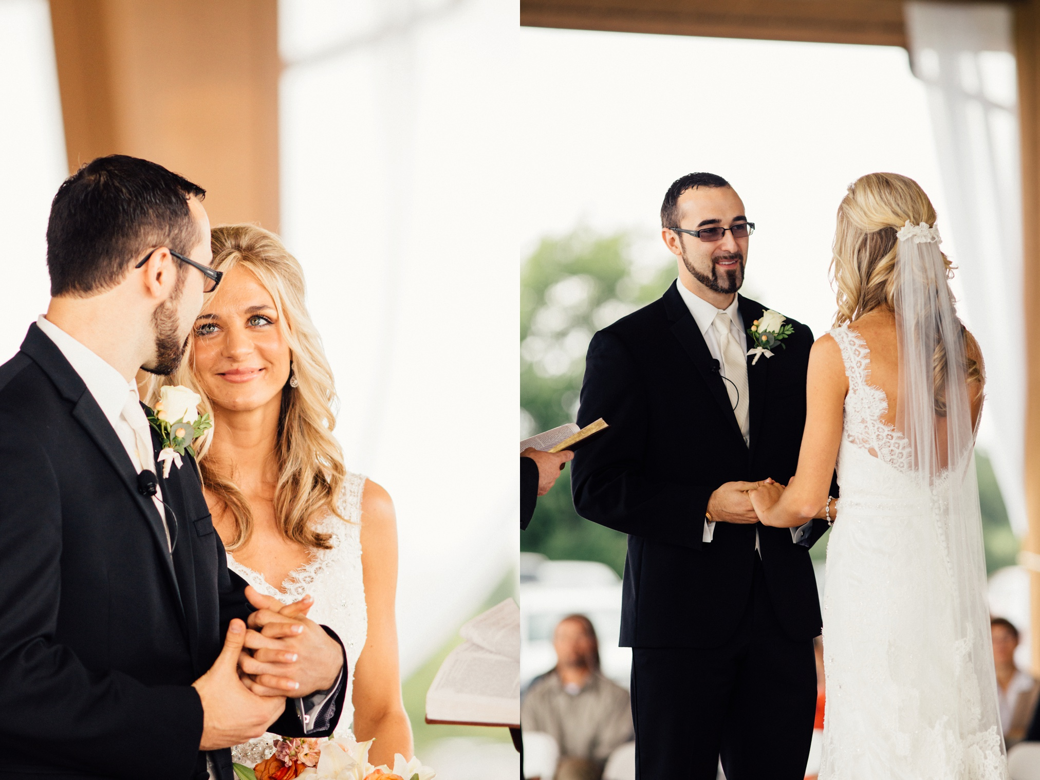 schmid_wedding-487.jpg