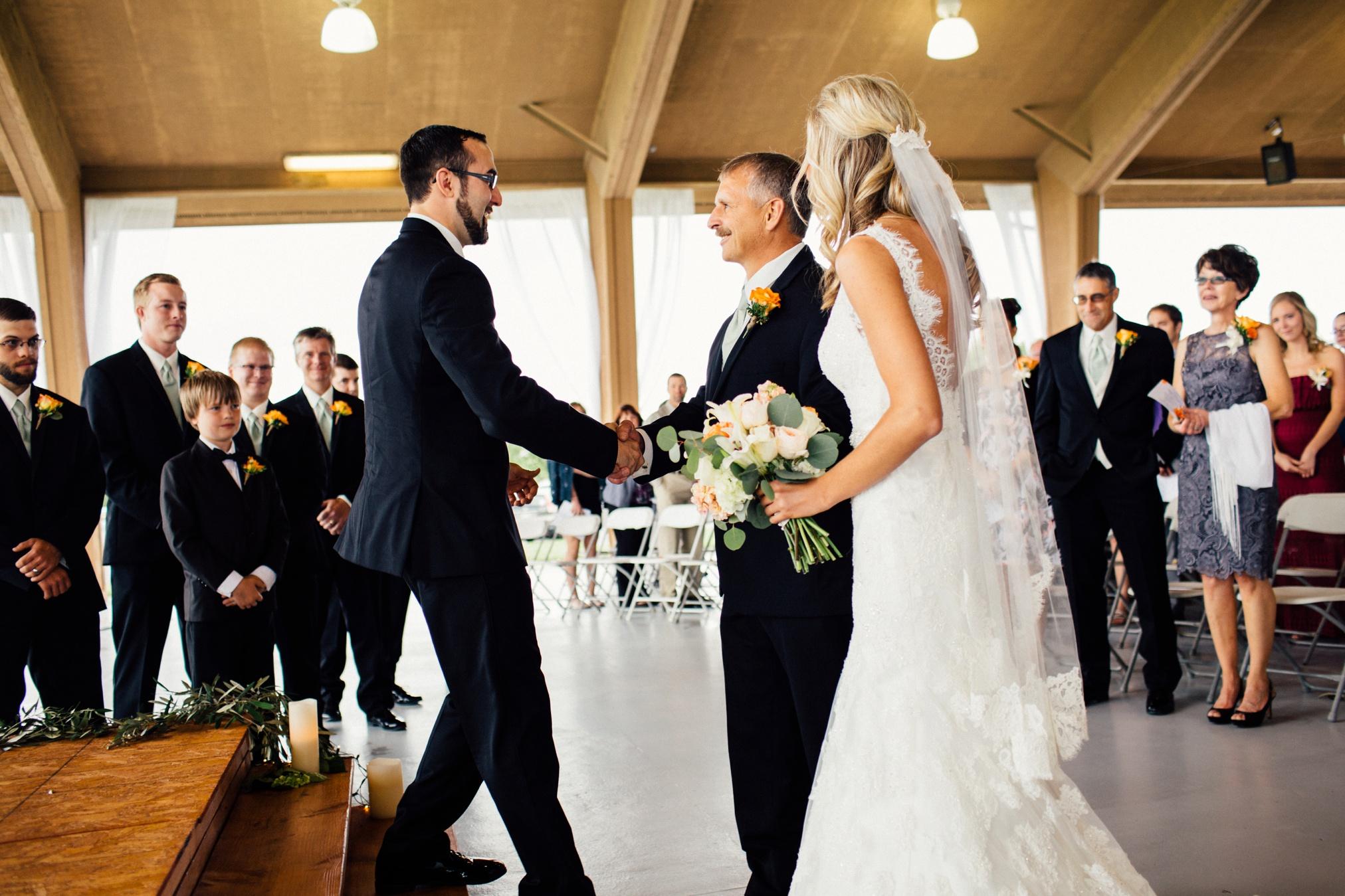 schmid_wedding-401.jpg