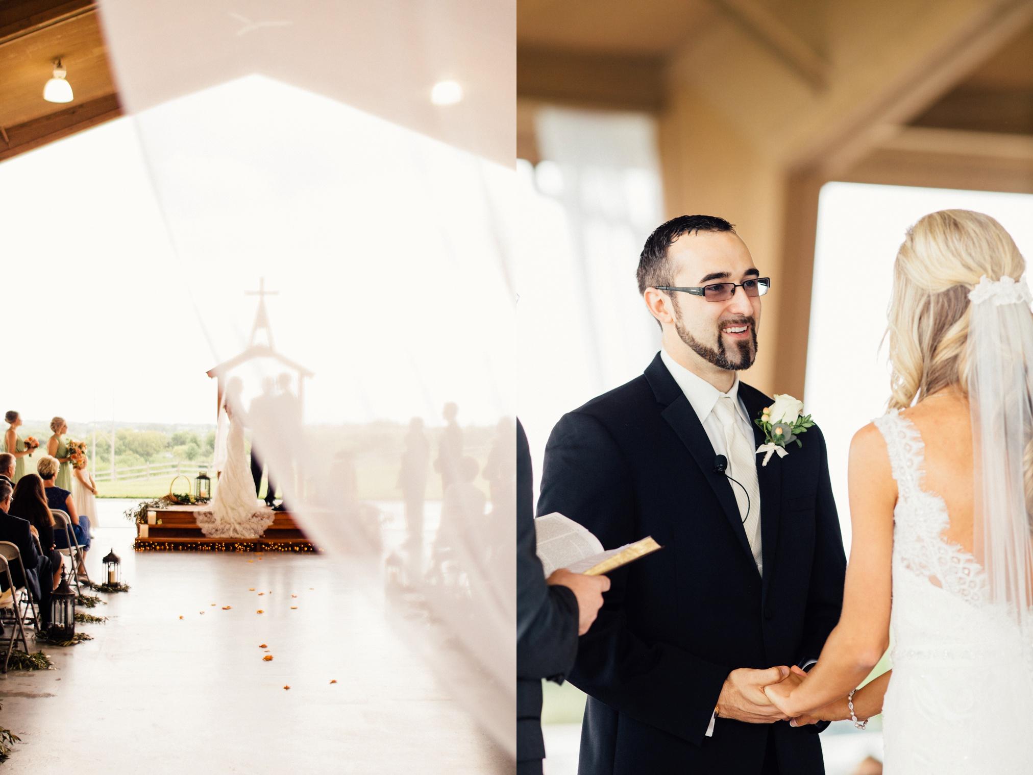 schmid_wedding-505.jpg