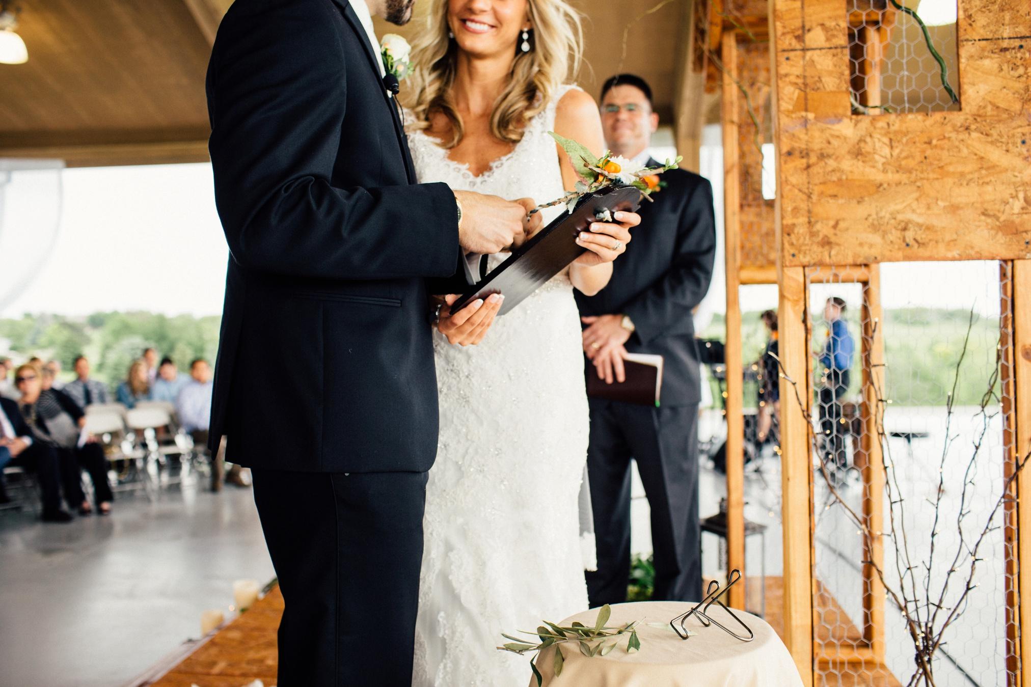 schmid_wedding-526.jpg
