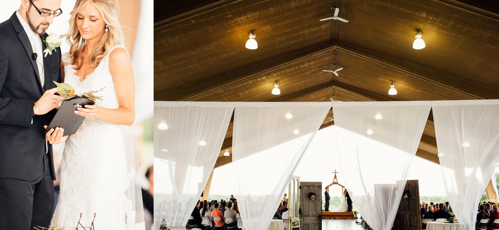 schmid_wedding-528.jpg