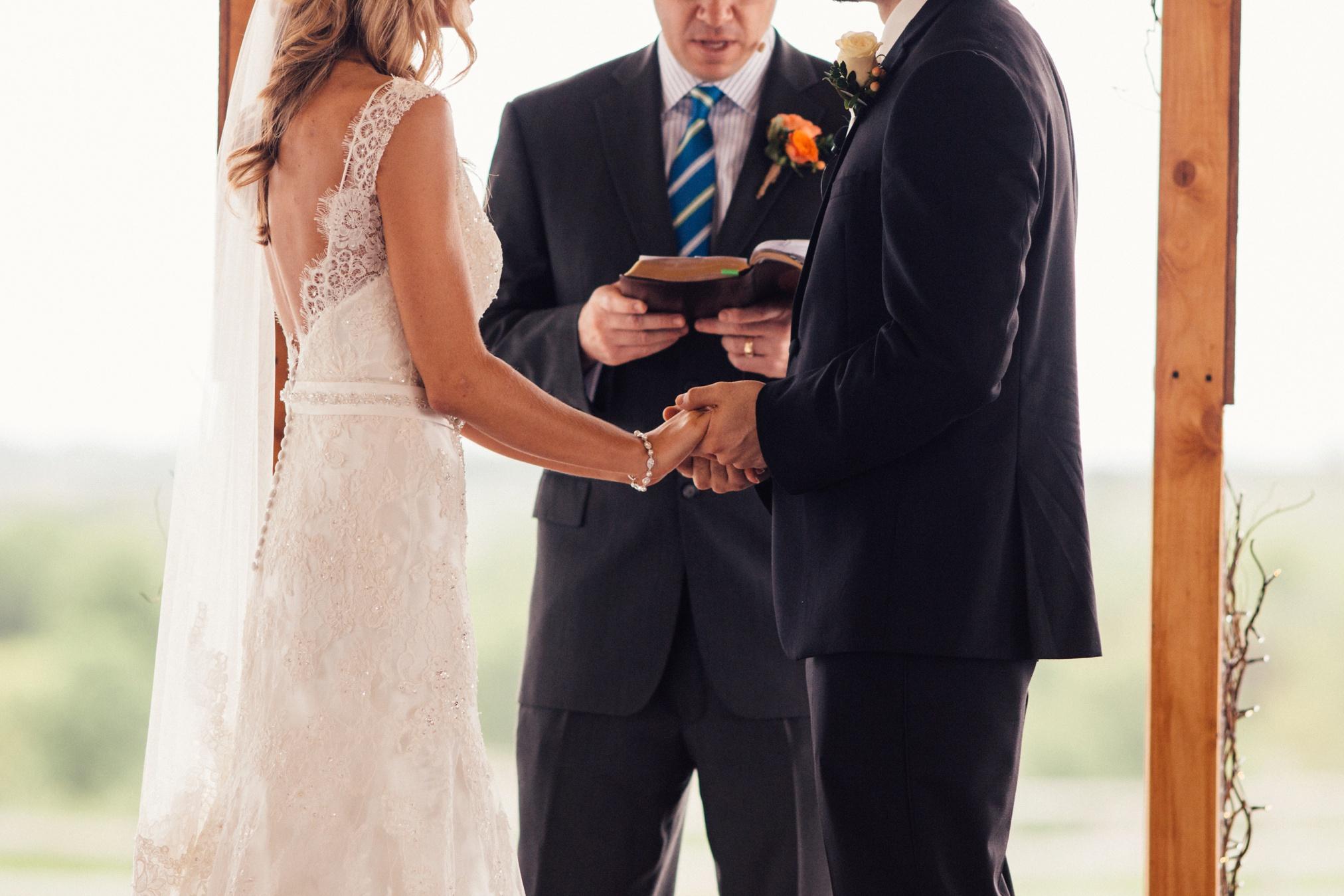 schmid_wedding-539.jpg
