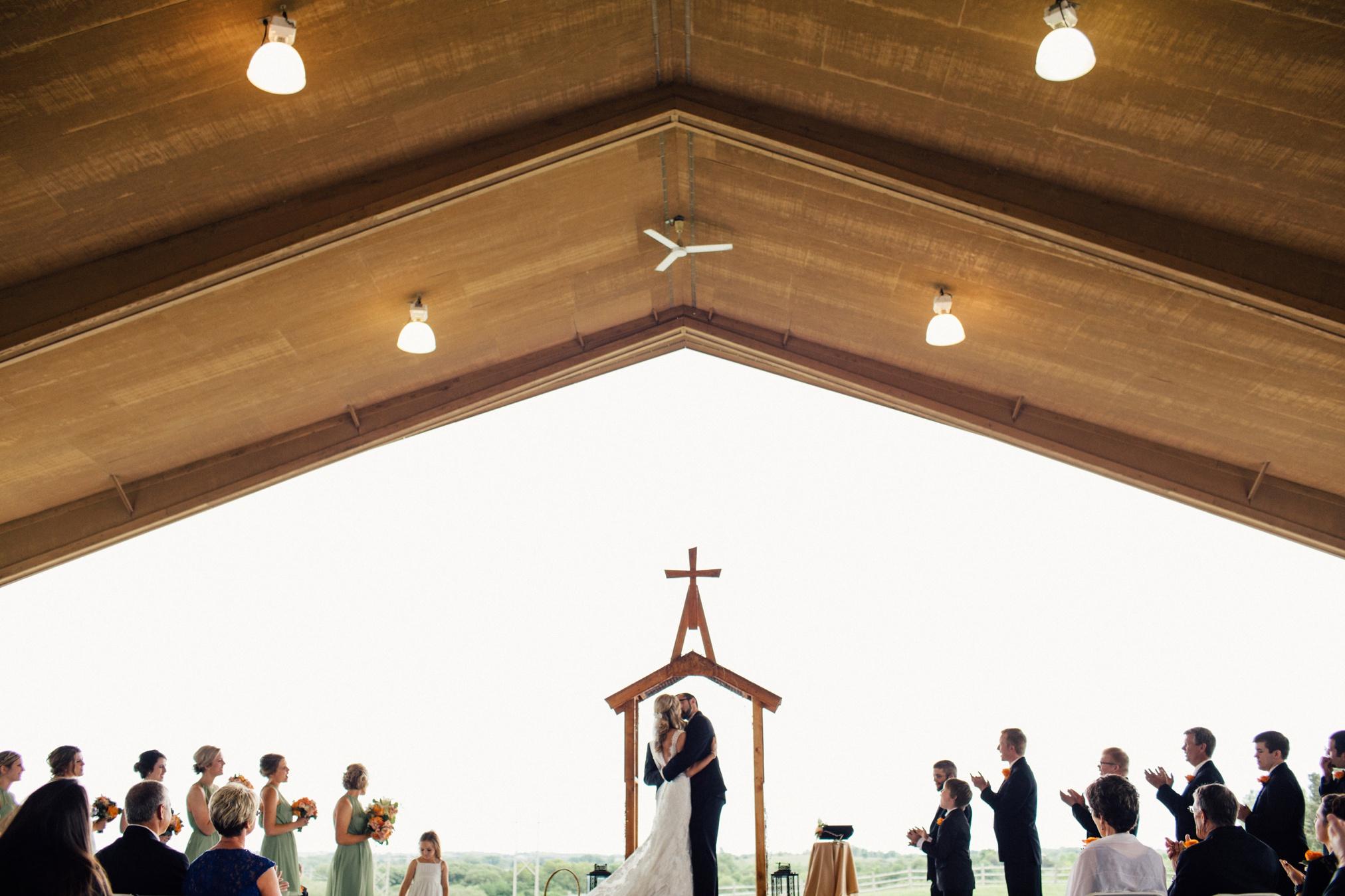 schmid_wedding-542.jpg