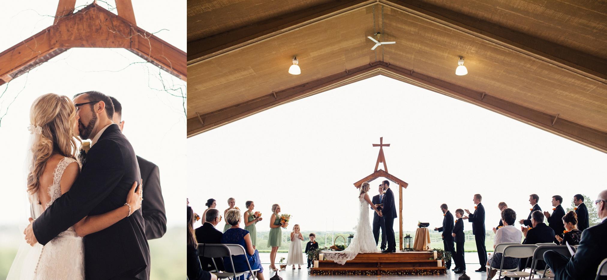 schmid_wedding-547.jpg