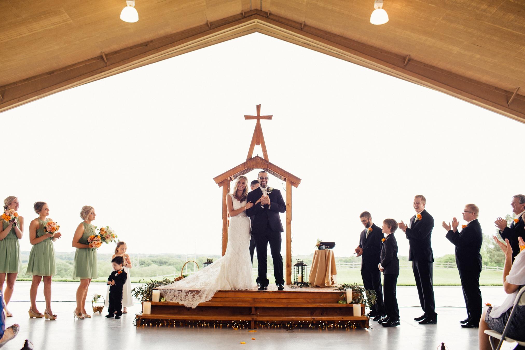 schmid_wedding-556.jpg