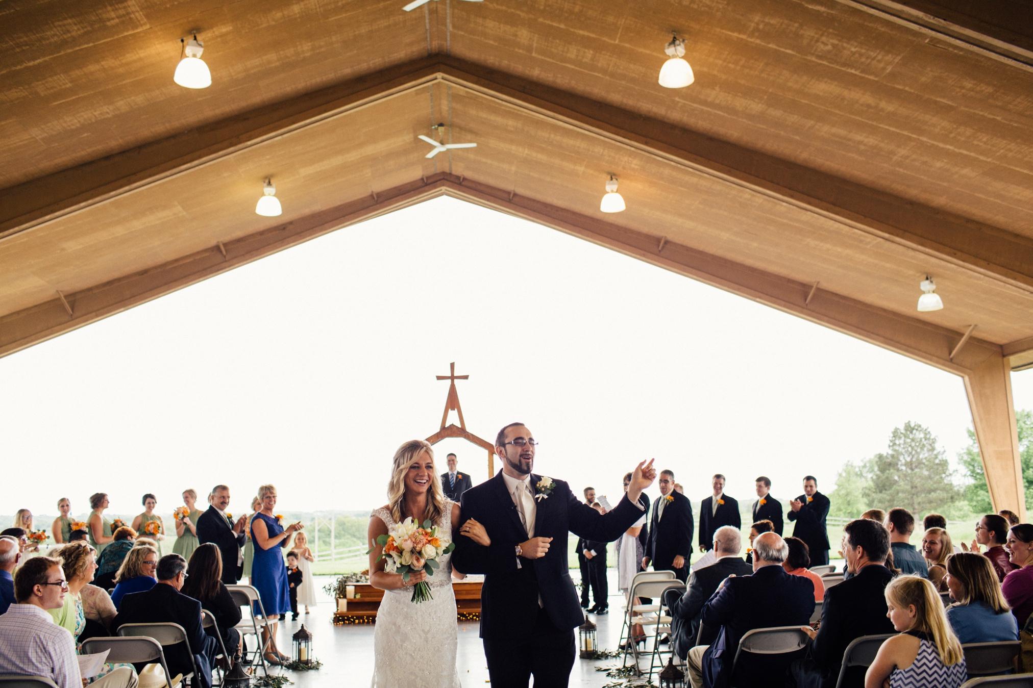schmid_wedding-569.jpg