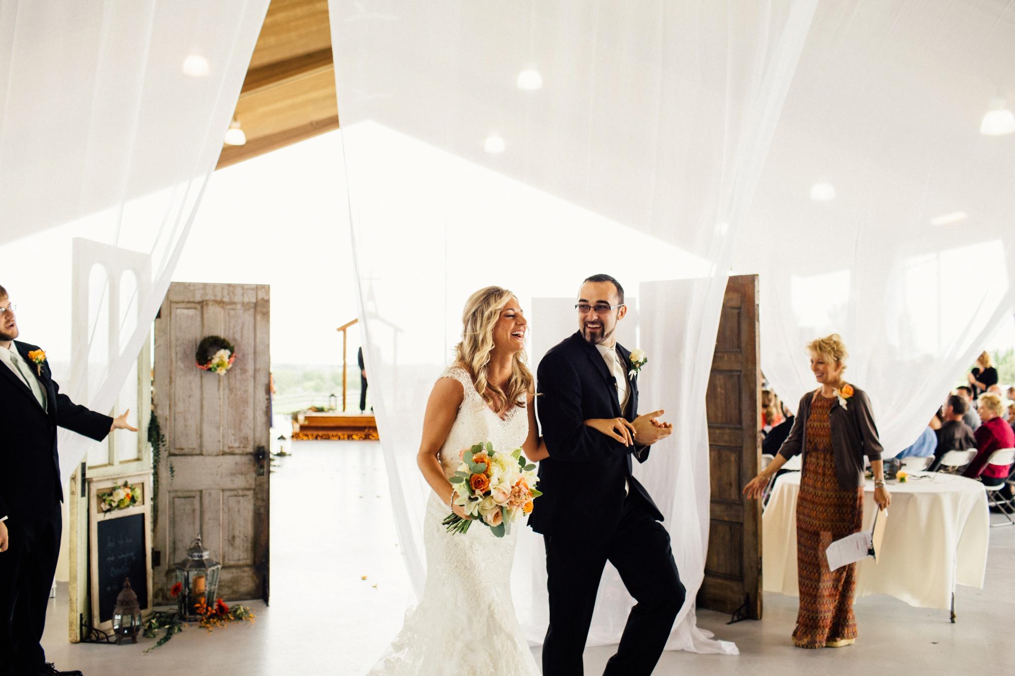 schmid_wedding-571.jpg