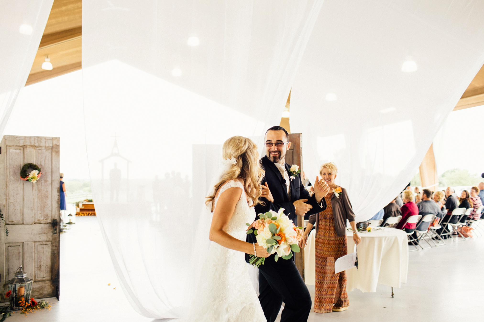 schmid_wedding-572.jpg