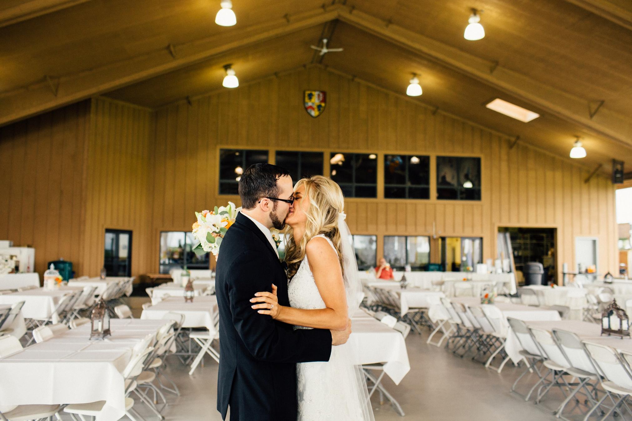 schmid_wedding-575.jpg