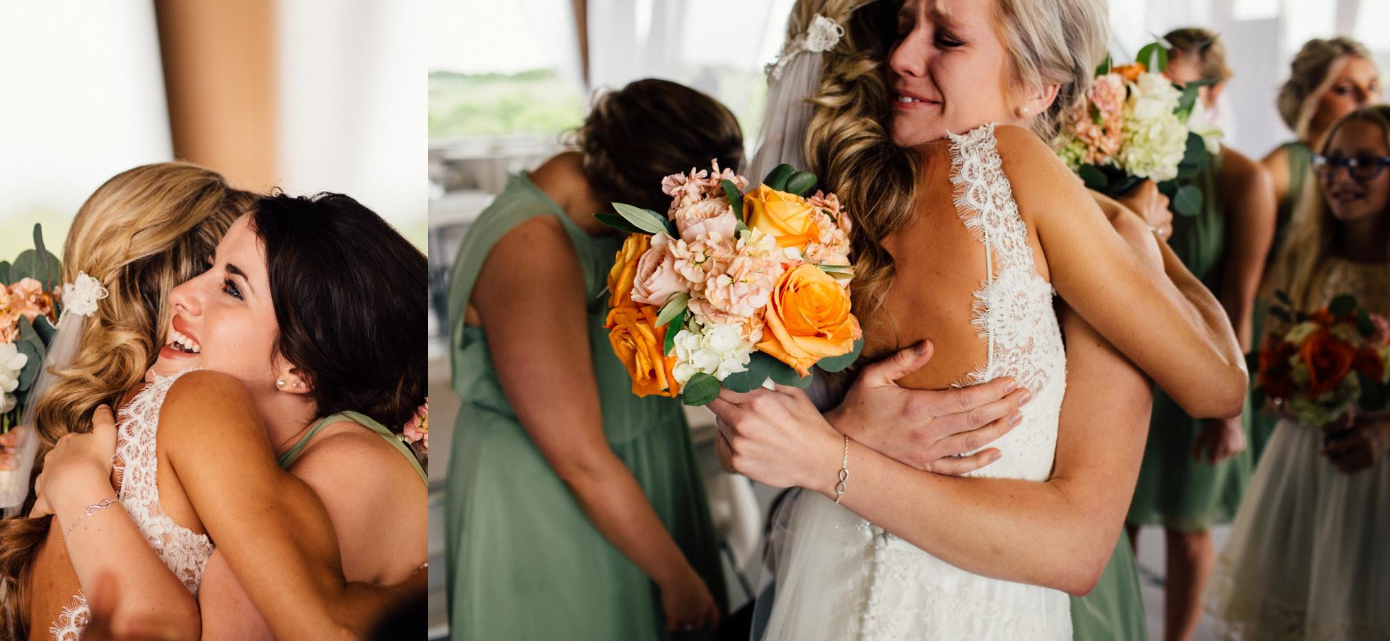 schmid_wedding-578.jpg