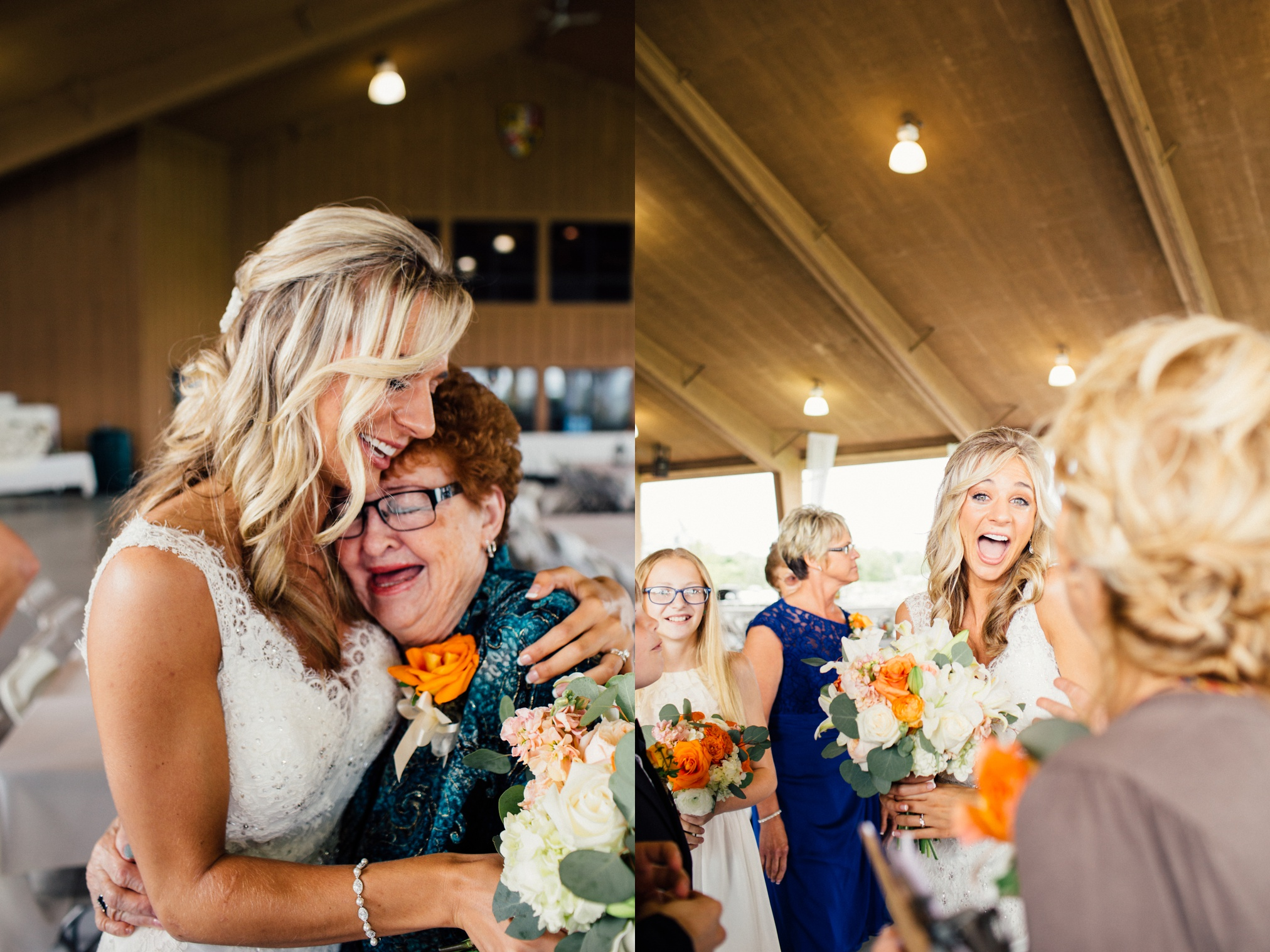 schmid_wedding-589.jpg