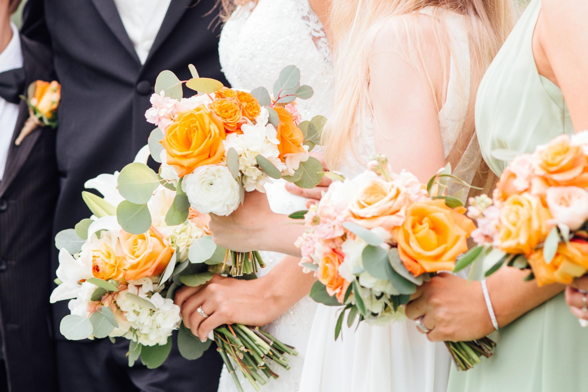 schmid_wedding-615.jpg