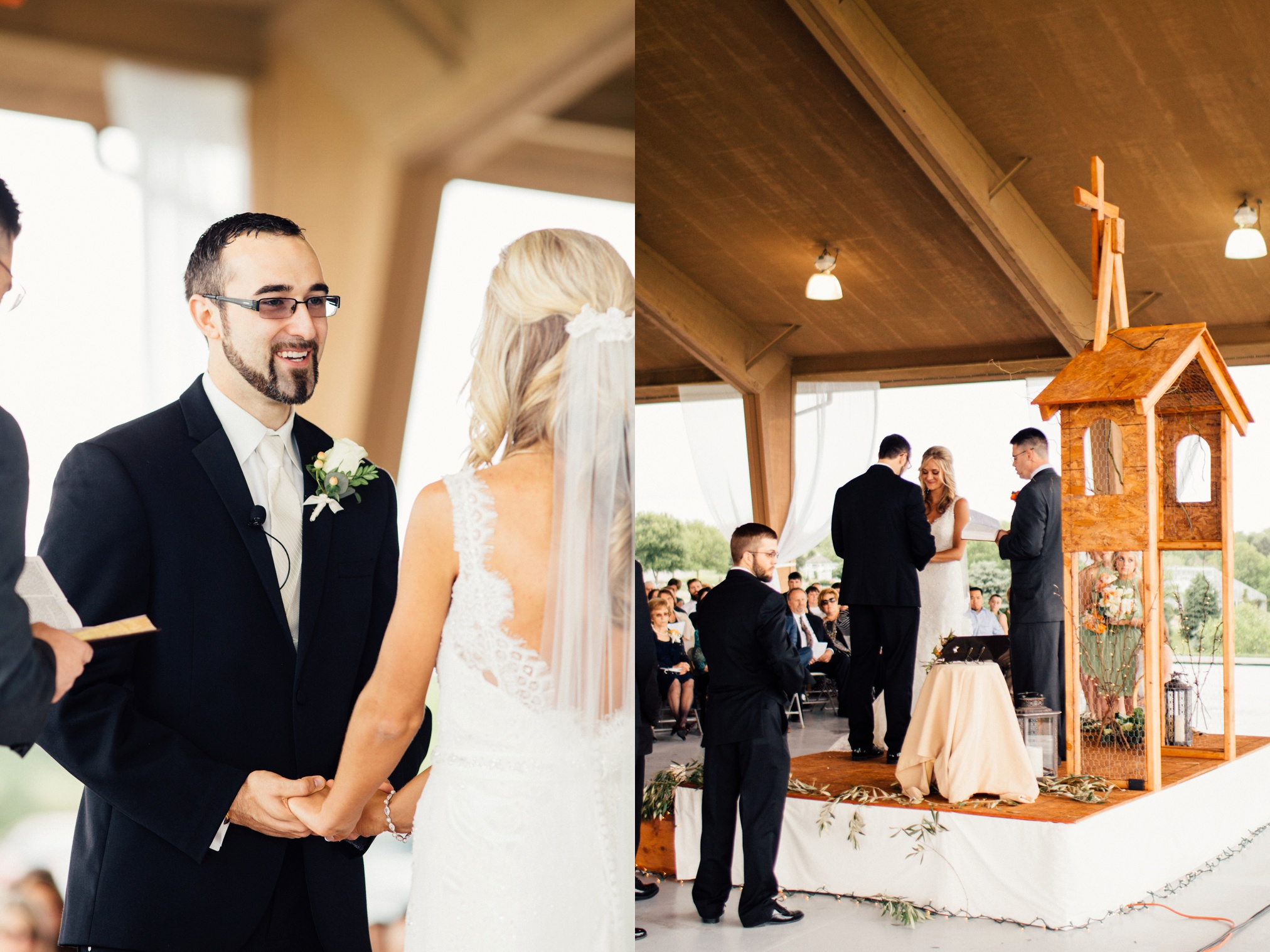 schmid_wedding-512.jpg