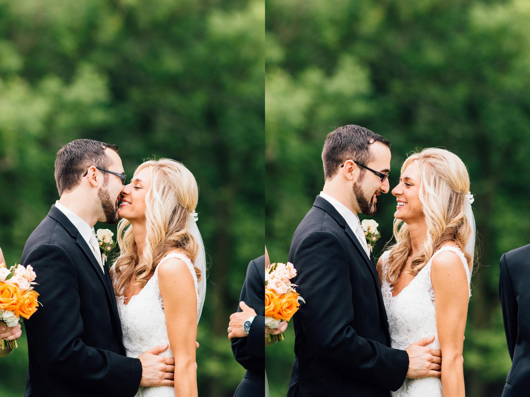 schmid_wedding-627.jpg