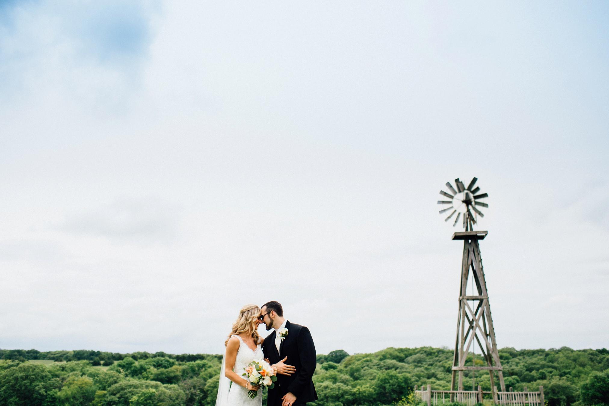 schmid_wedding-630.jpg