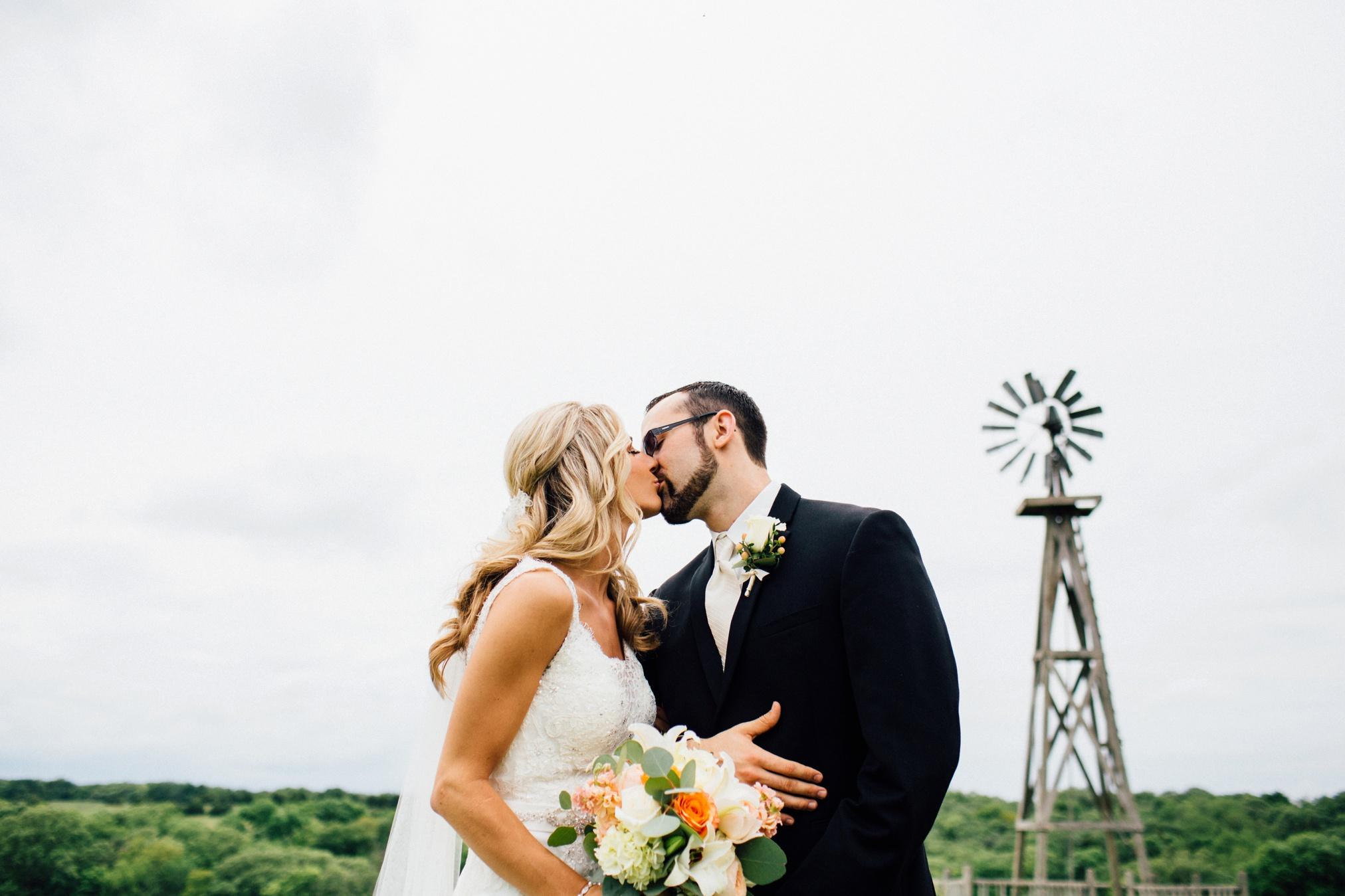 schmid_wedding-631.jpg