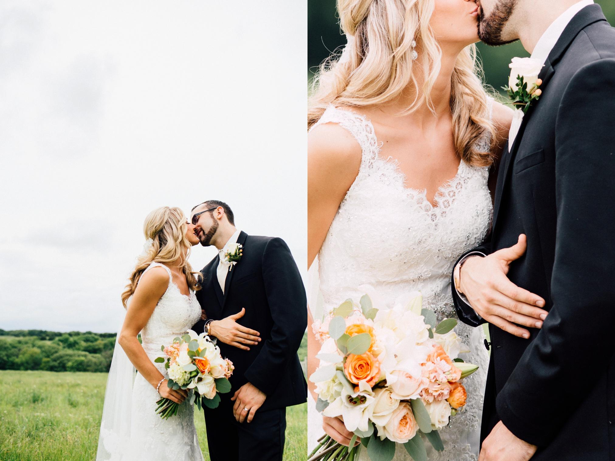 schmid_wedding-632.jpg