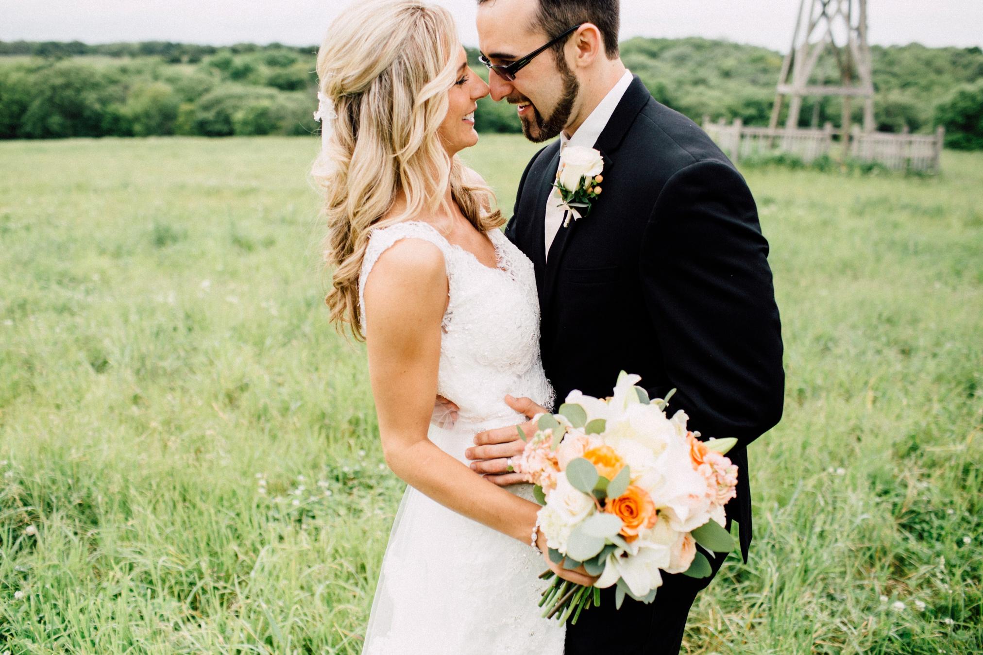 schmid_wedding-634.jpg