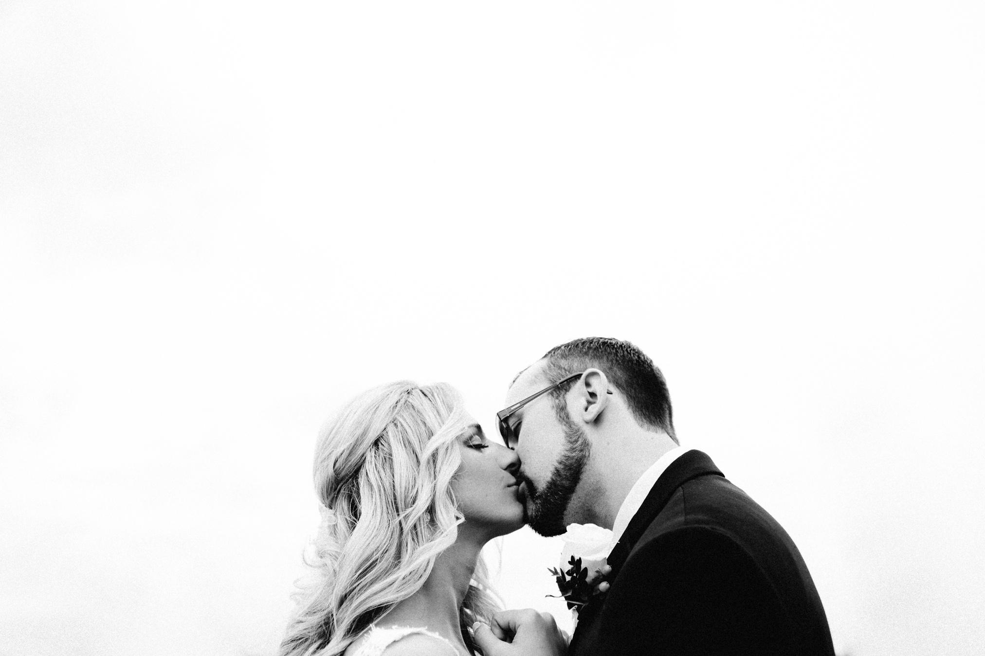 schmid_wedding-641.jpg