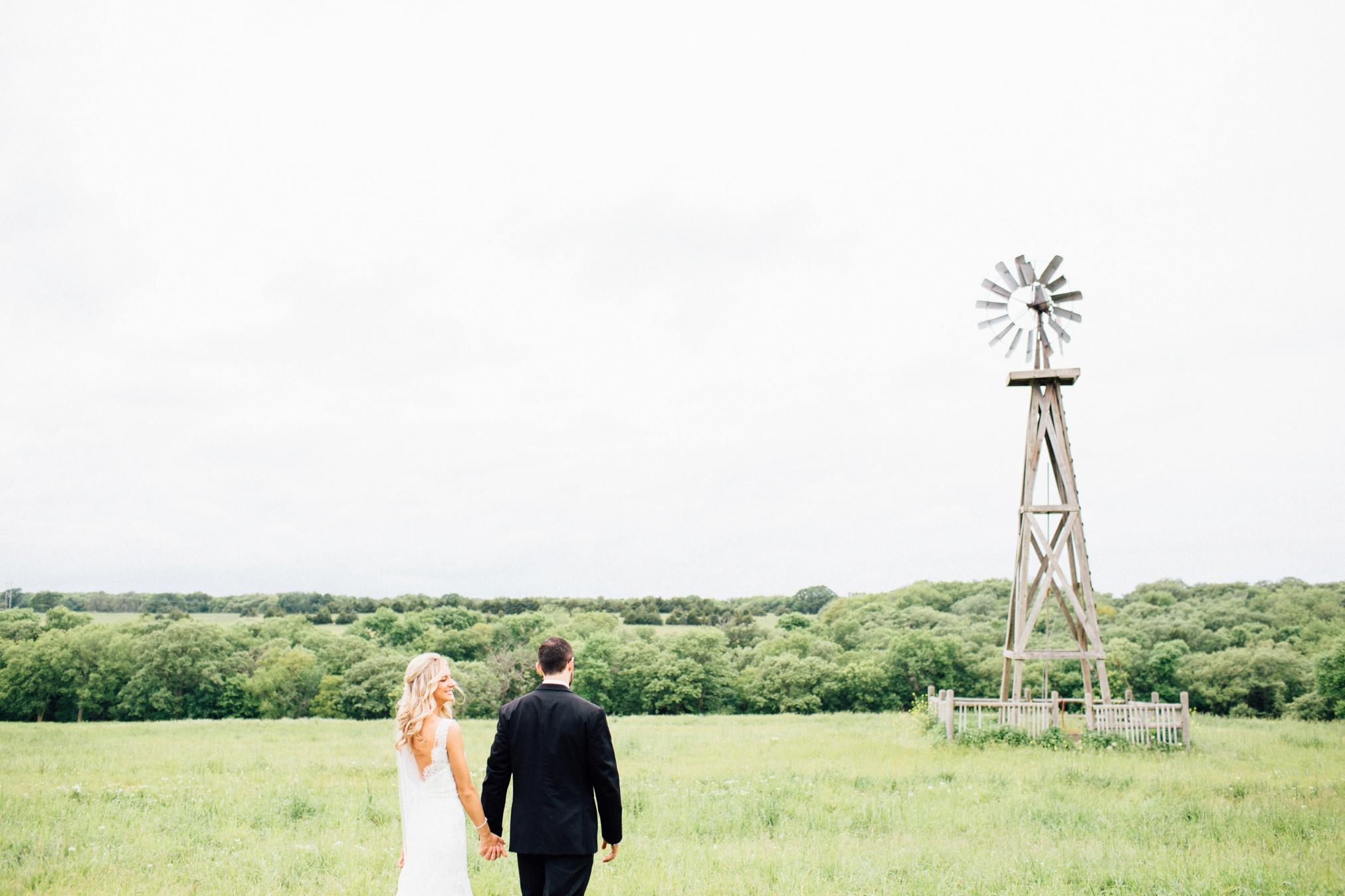 schmid_wedding-646.jpg