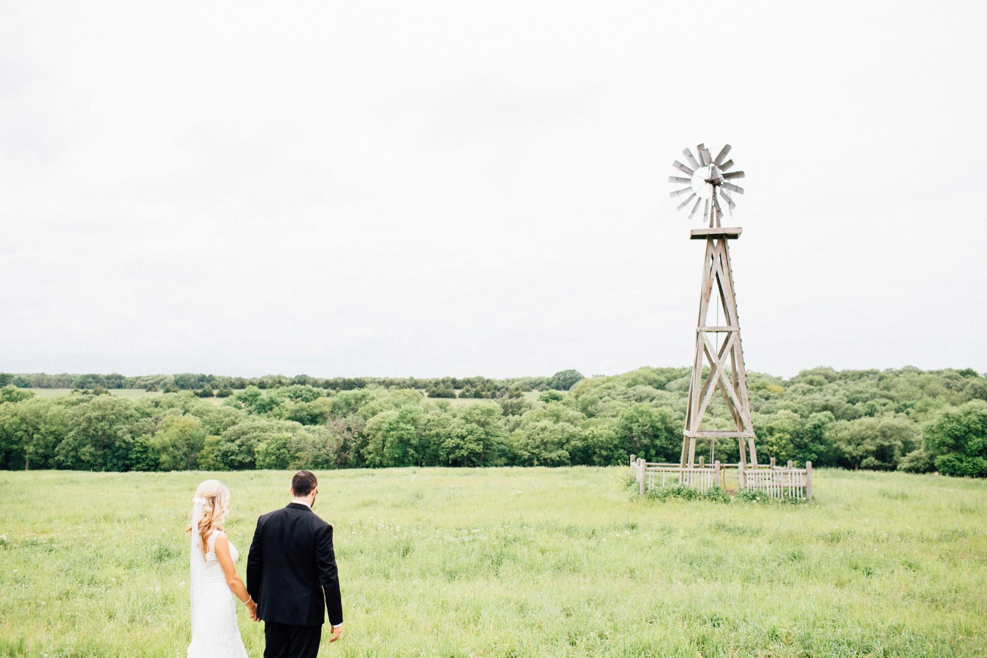 schmid_wedding-647.jpg