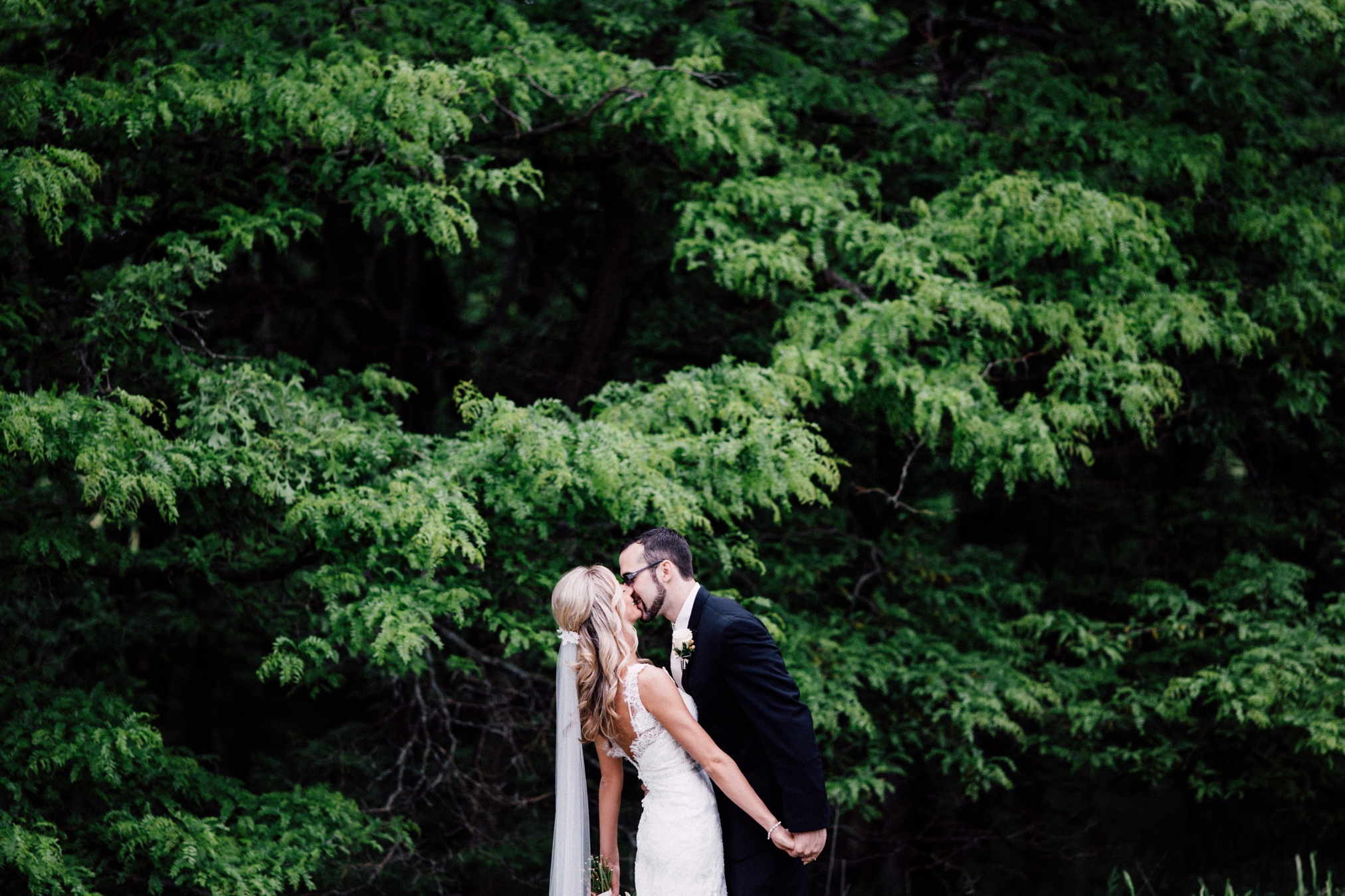schmid_wedding-654.jpg