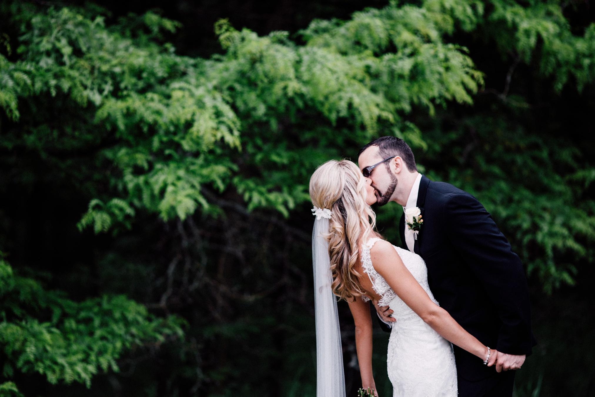 schmid_wedding-656.jpg