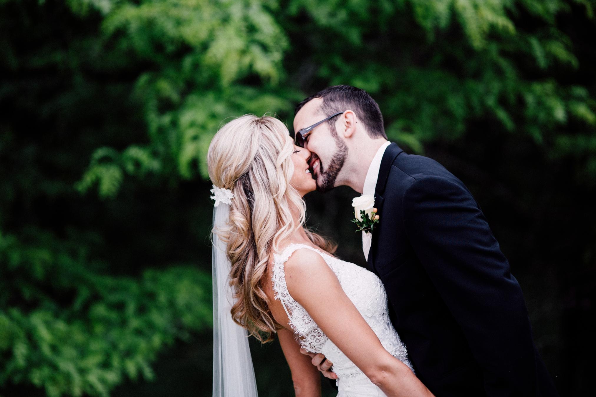 schmid_wedding-657.jpg