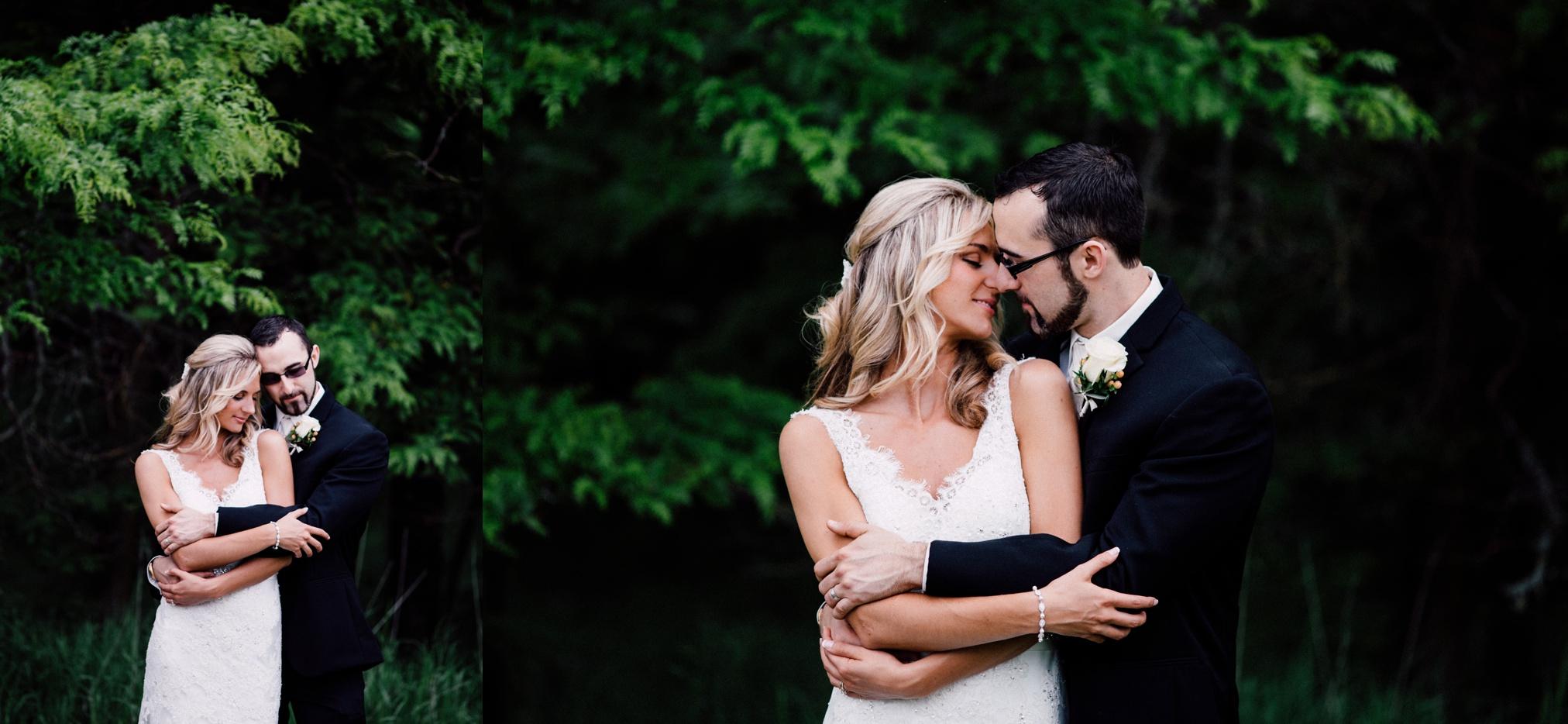 schmid_wedding-660.jpg