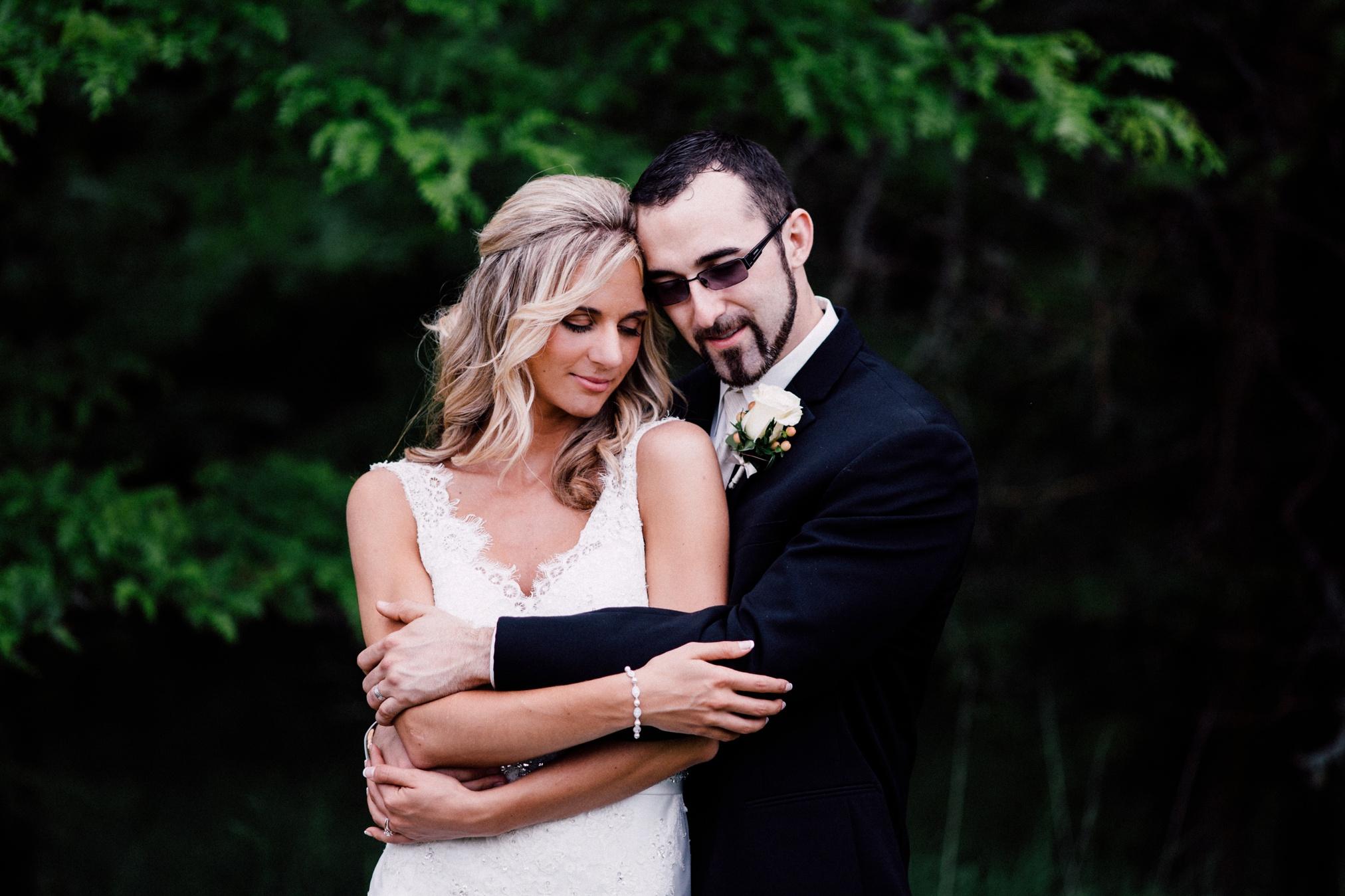 schmid_wedding-664.jpg
