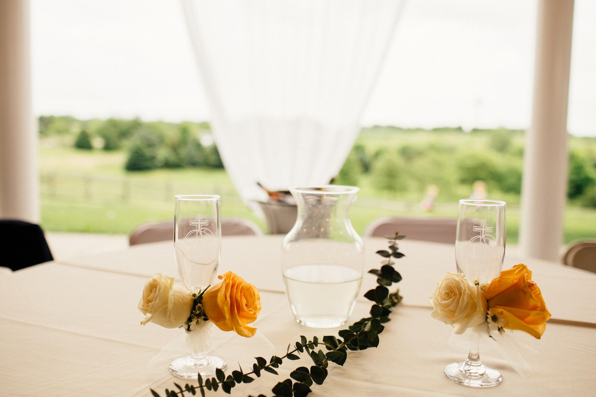 schmid_wedding-670.jpg