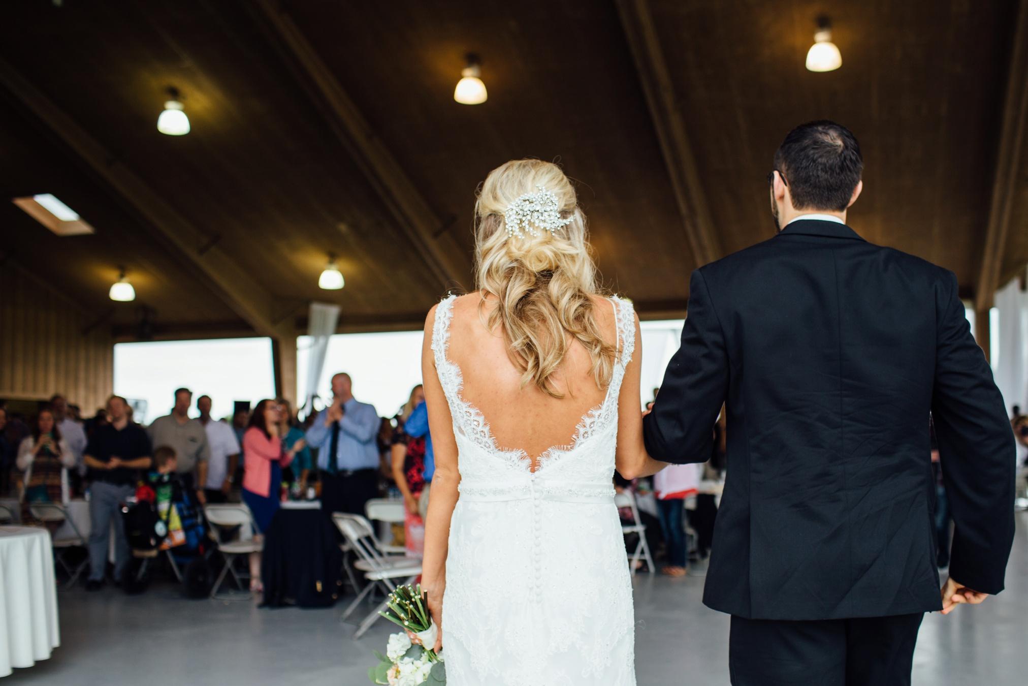 schmid_wedding-686.jpg