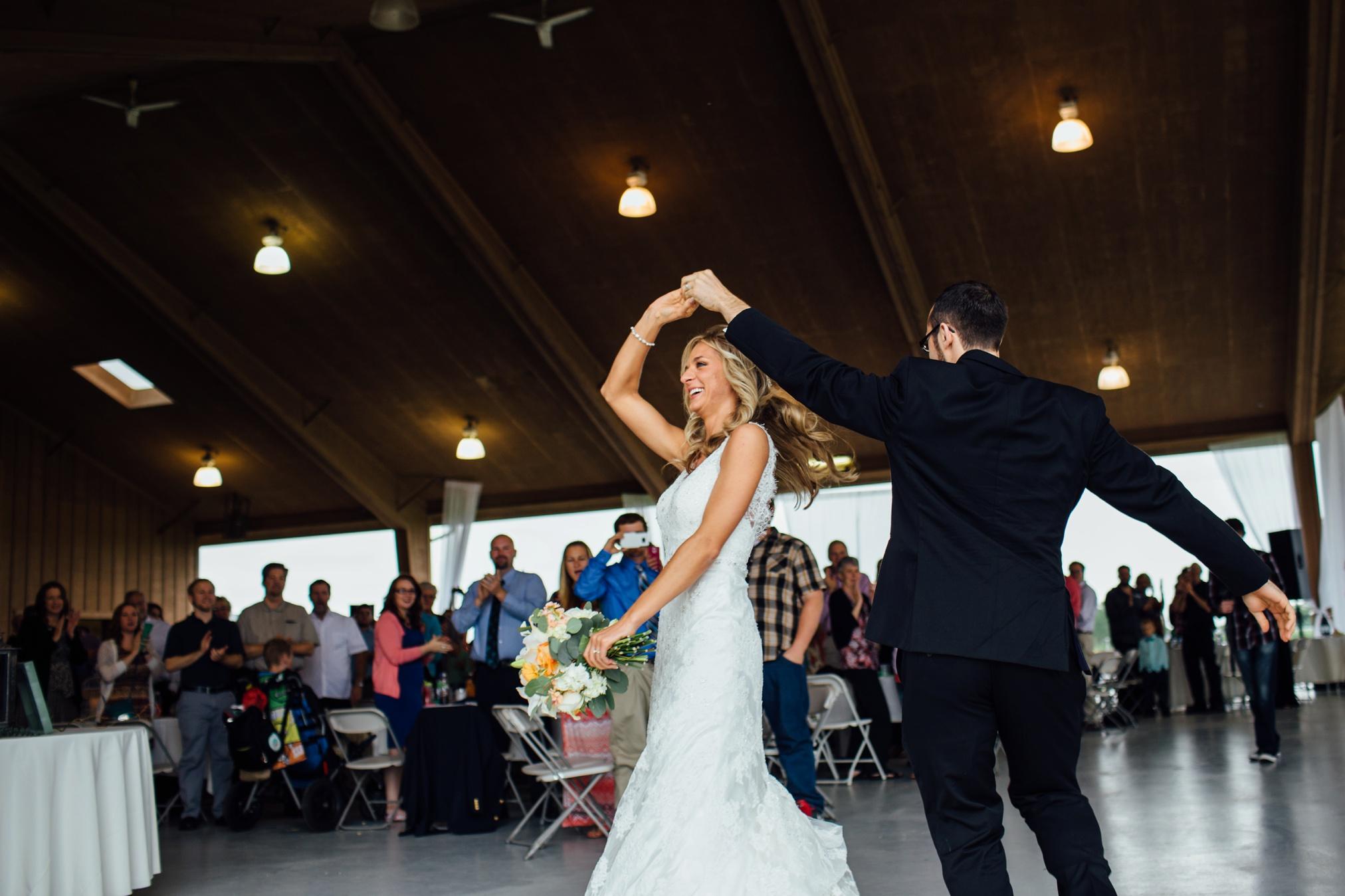 schmid_wedding-688.jpg