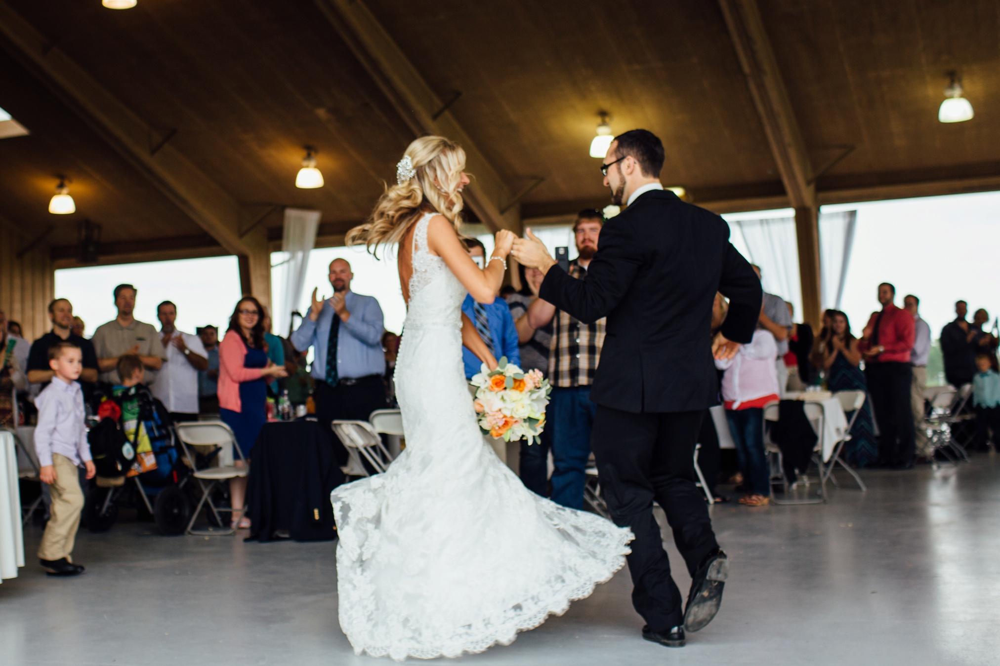schmid_wedding-690.jpg