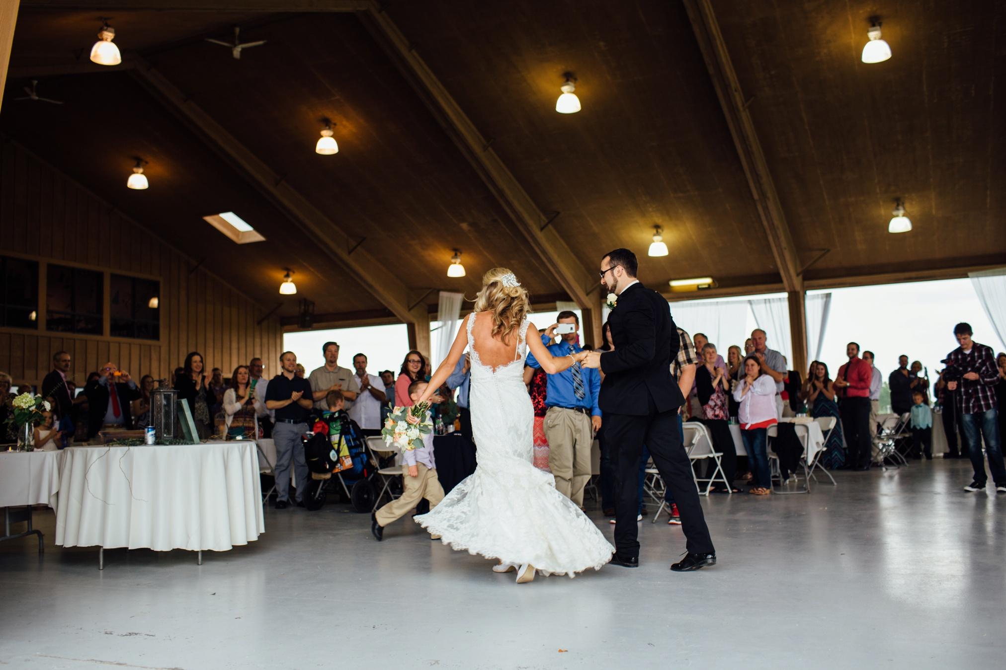 schmid_wedding-691.jpg