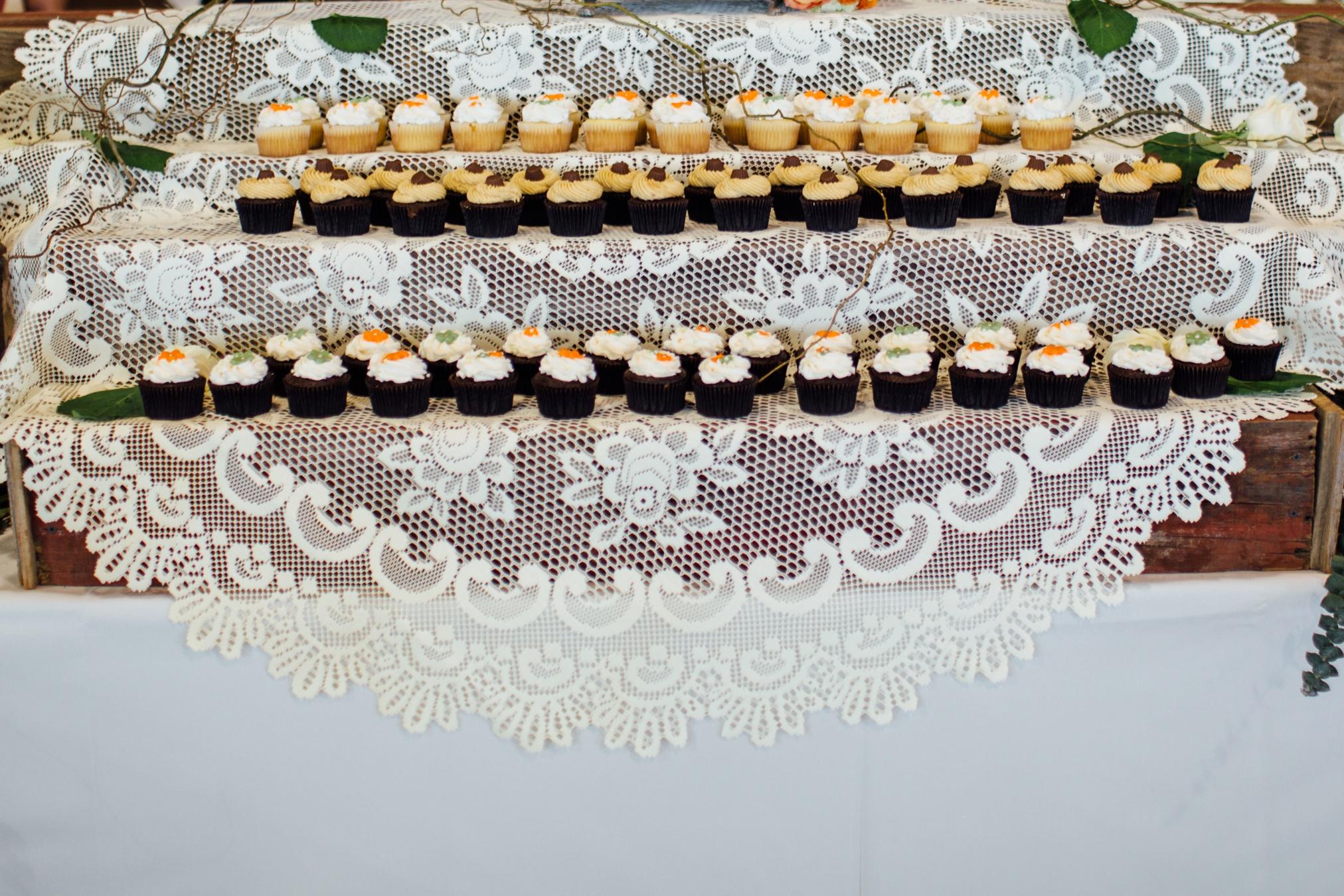 schmid_wedding-701.jpg