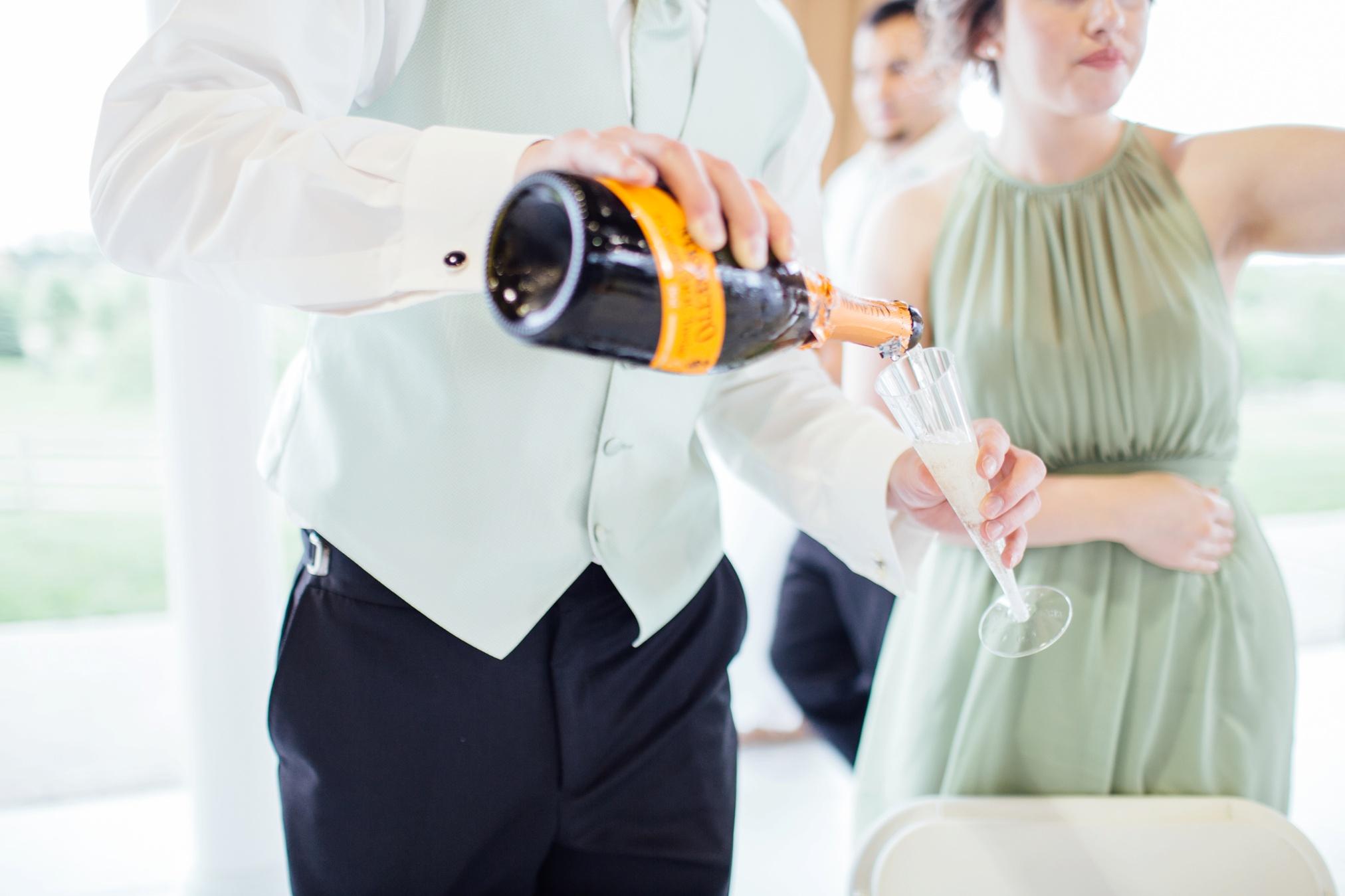 schmid_wedding-708.jpg