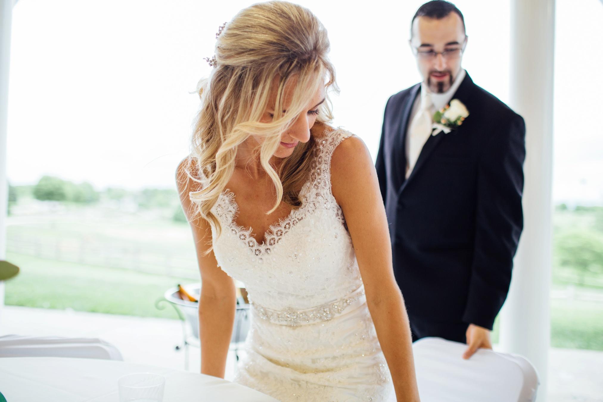 schmid_wedding-718.jpg