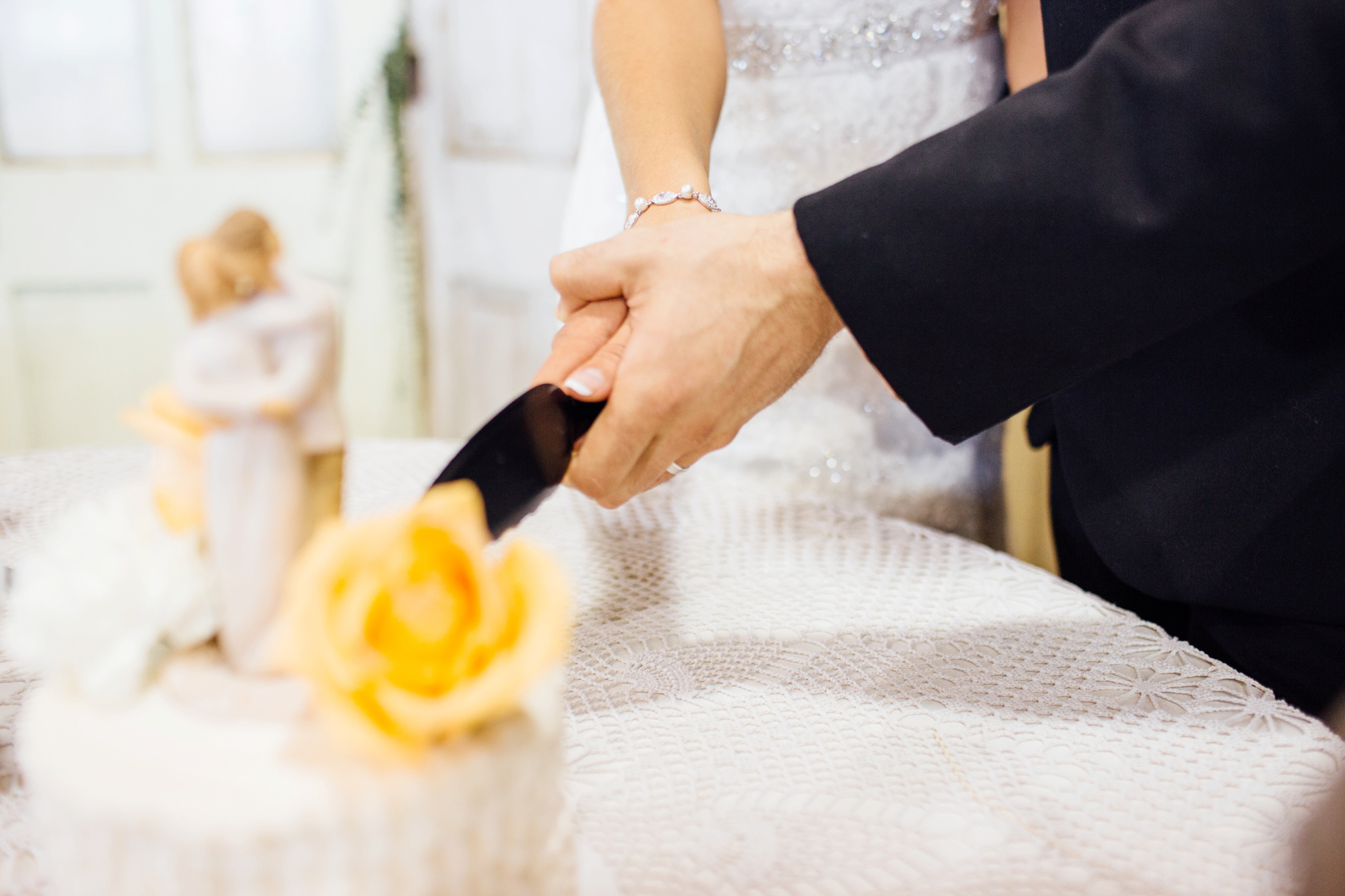 schmid_wedding-749.jpg