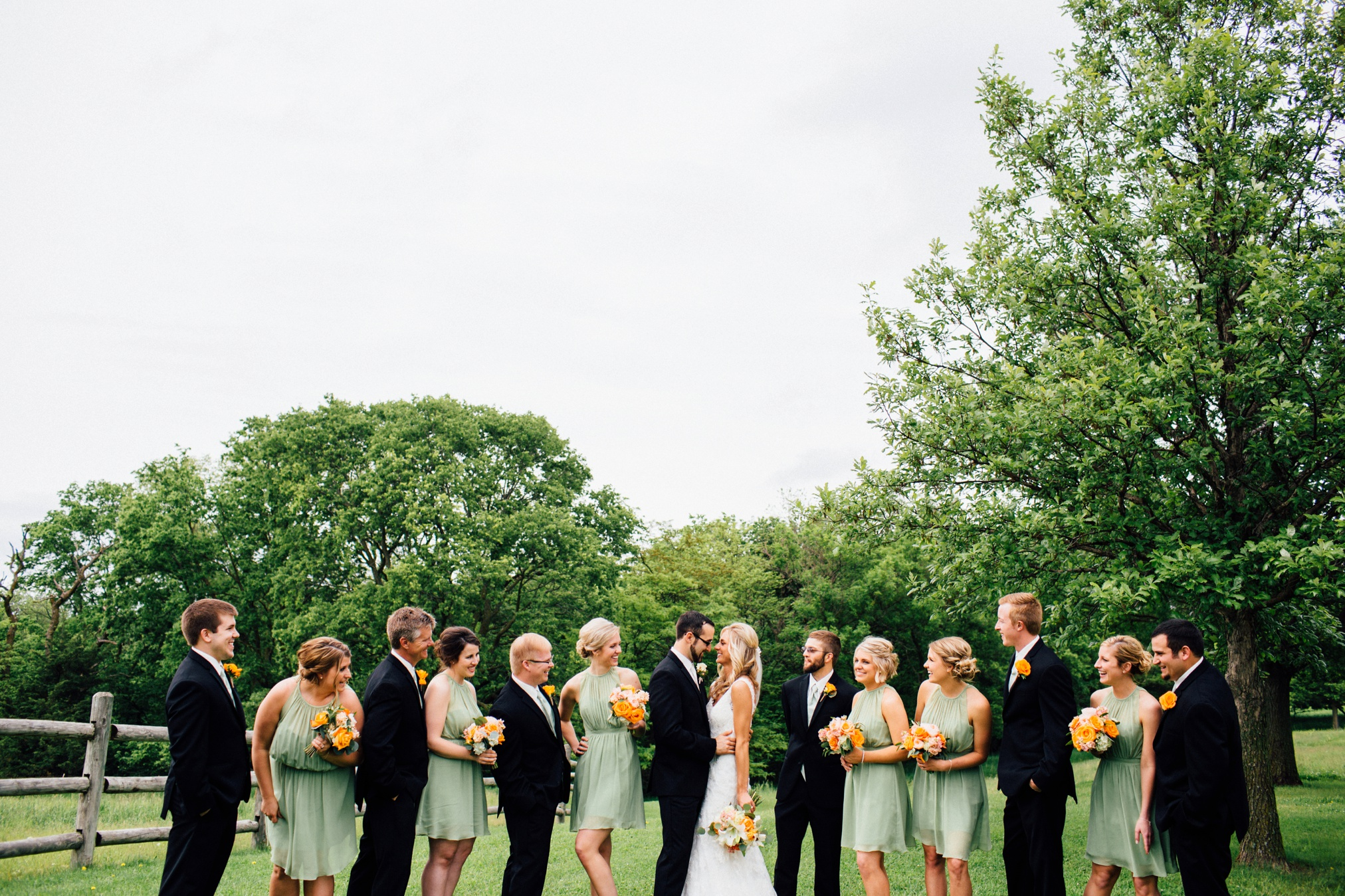 schmid_wedding-624.jpg