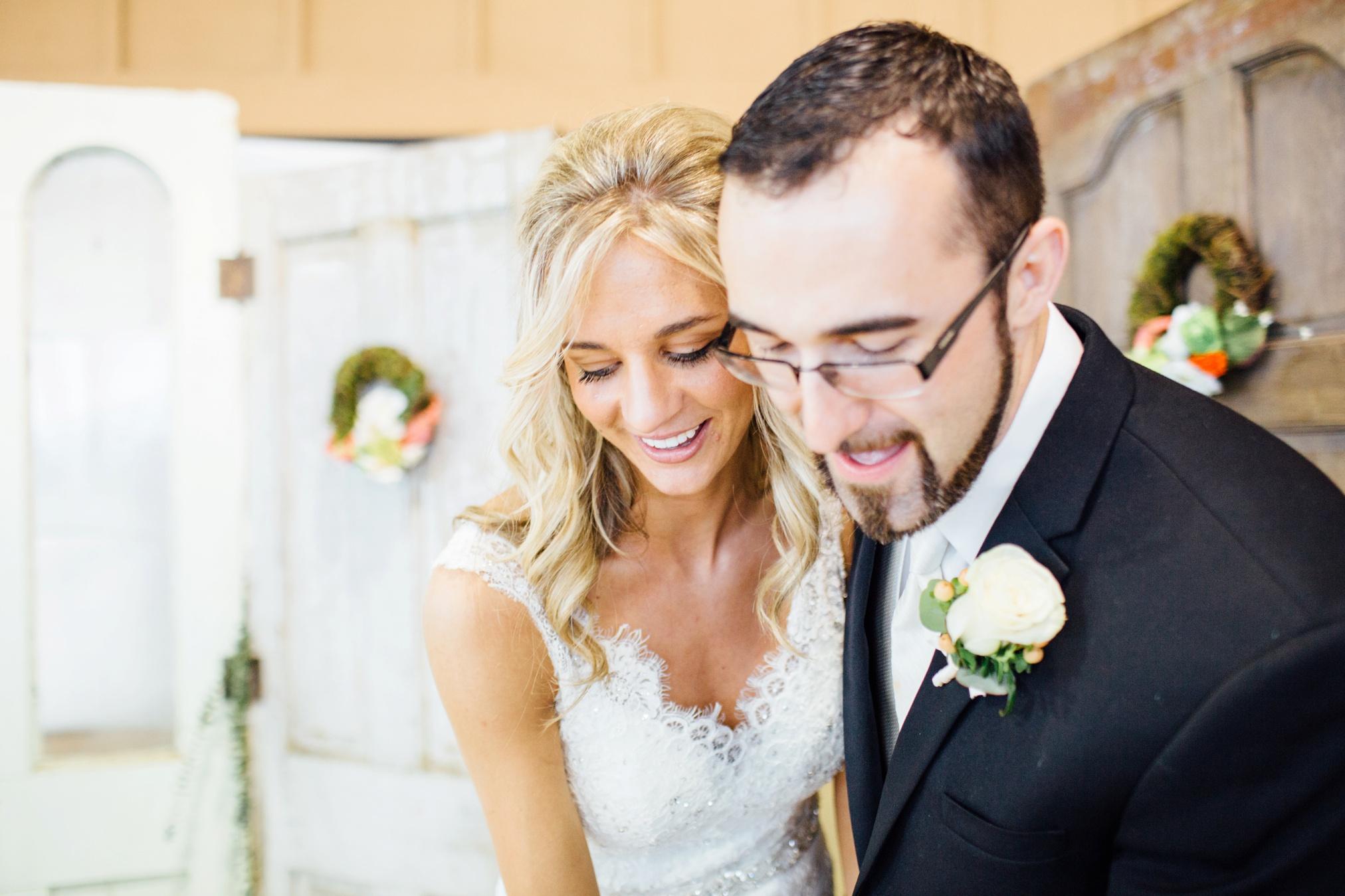 schmid_wedding-750.jpg