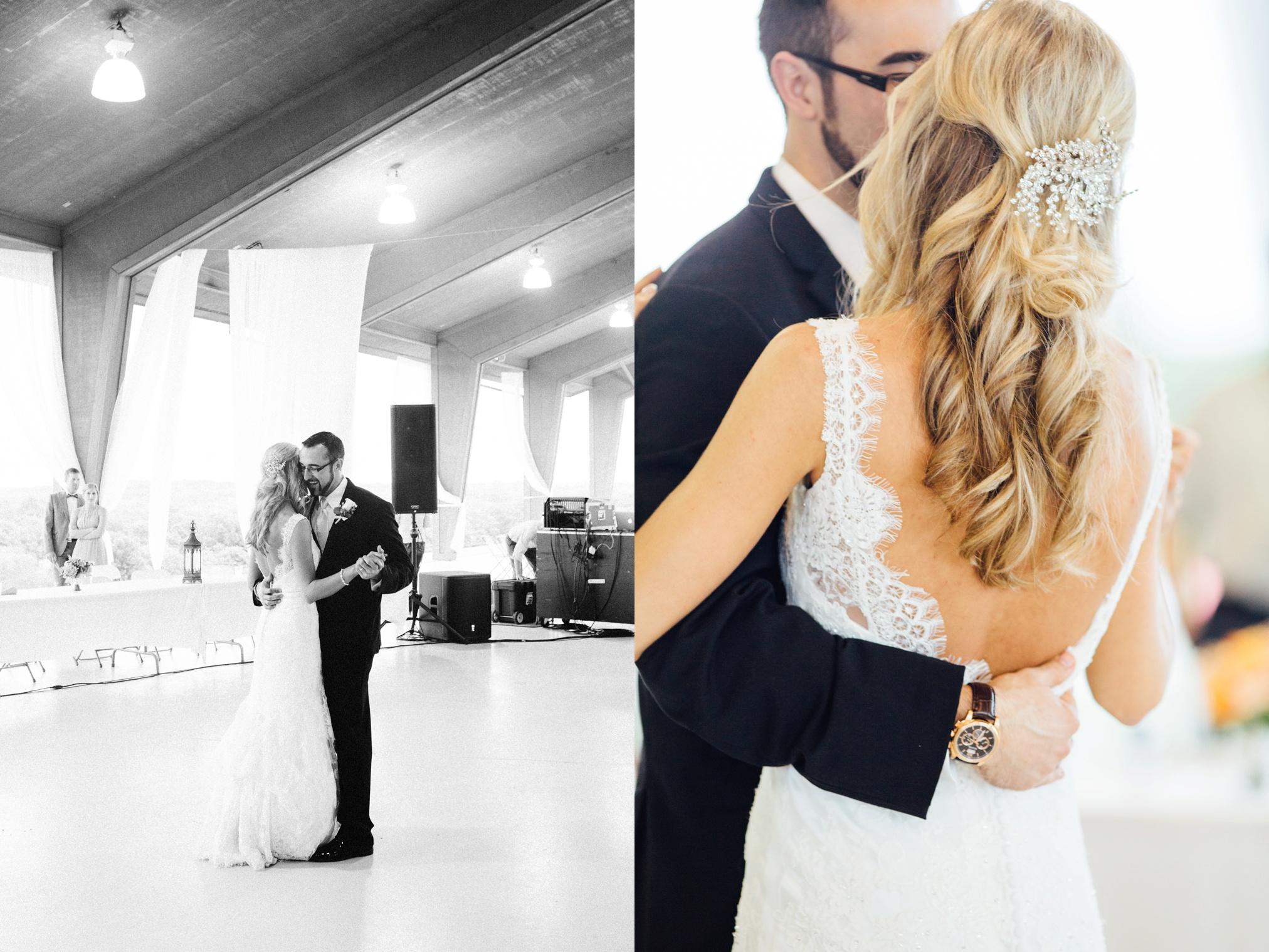 schmid_wedding-761.jpg