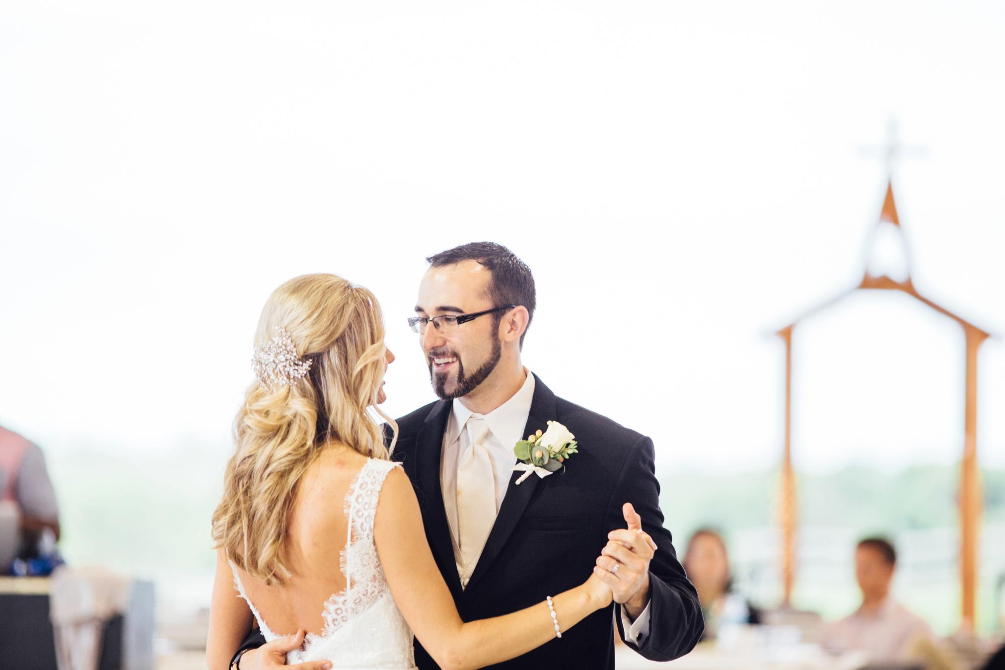 schmid_wedding-763.jpg